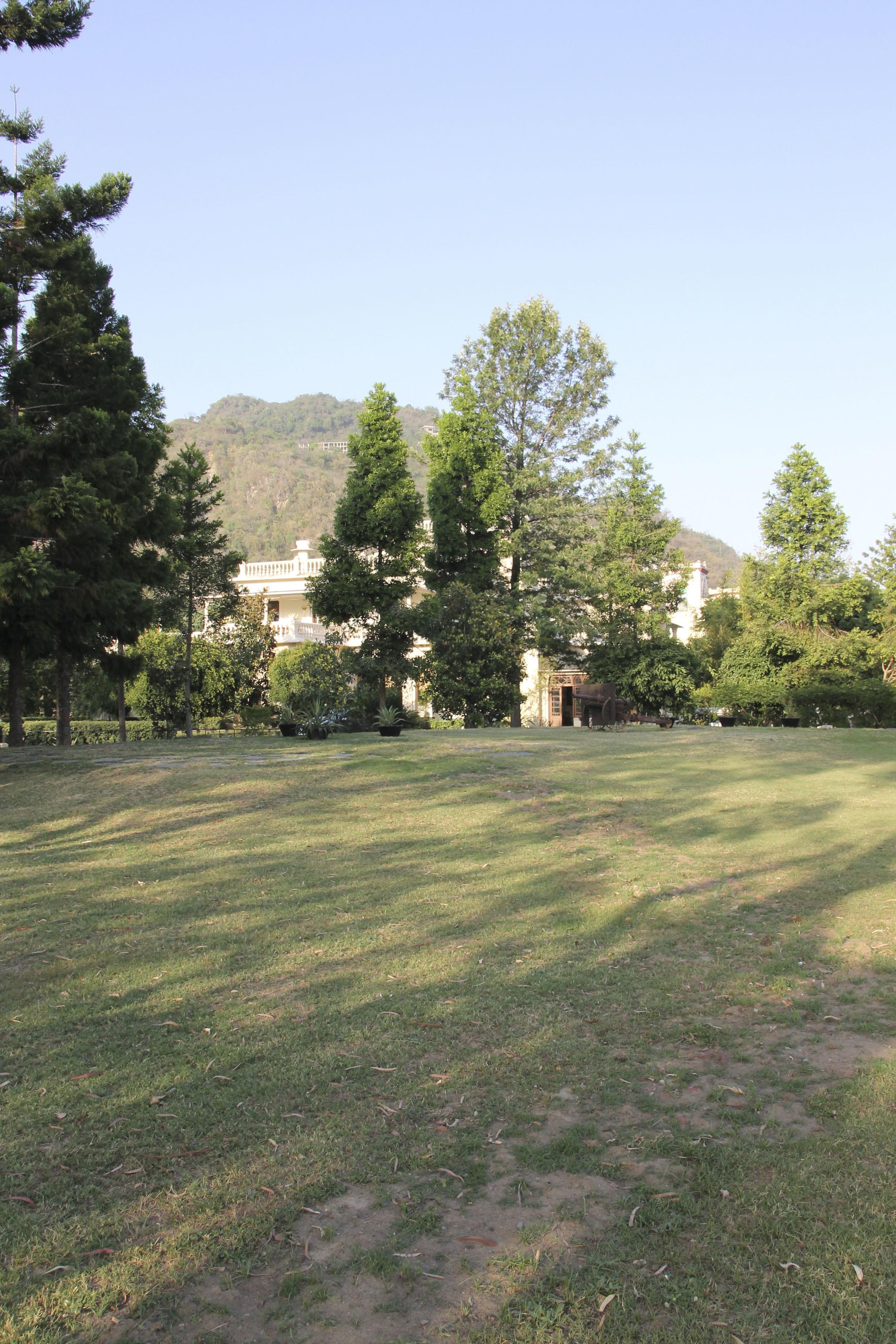 ananda spa himalayas1801.jpg