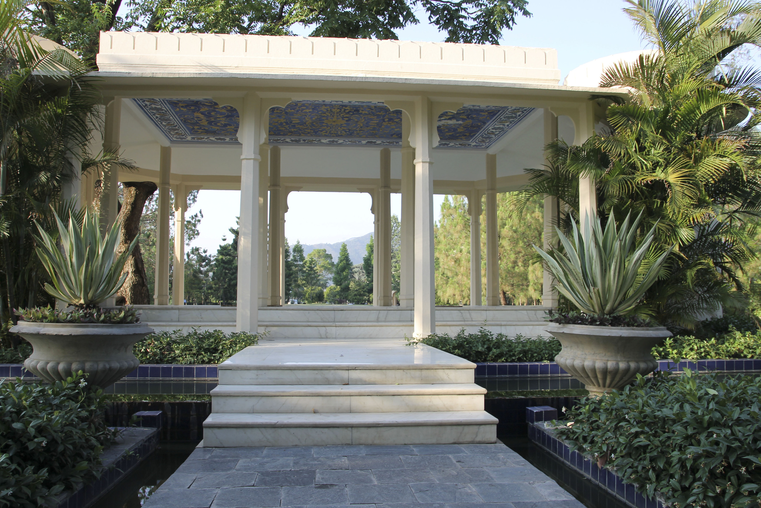 special ananda spa himalaya ayurveda yoga1844.jpg