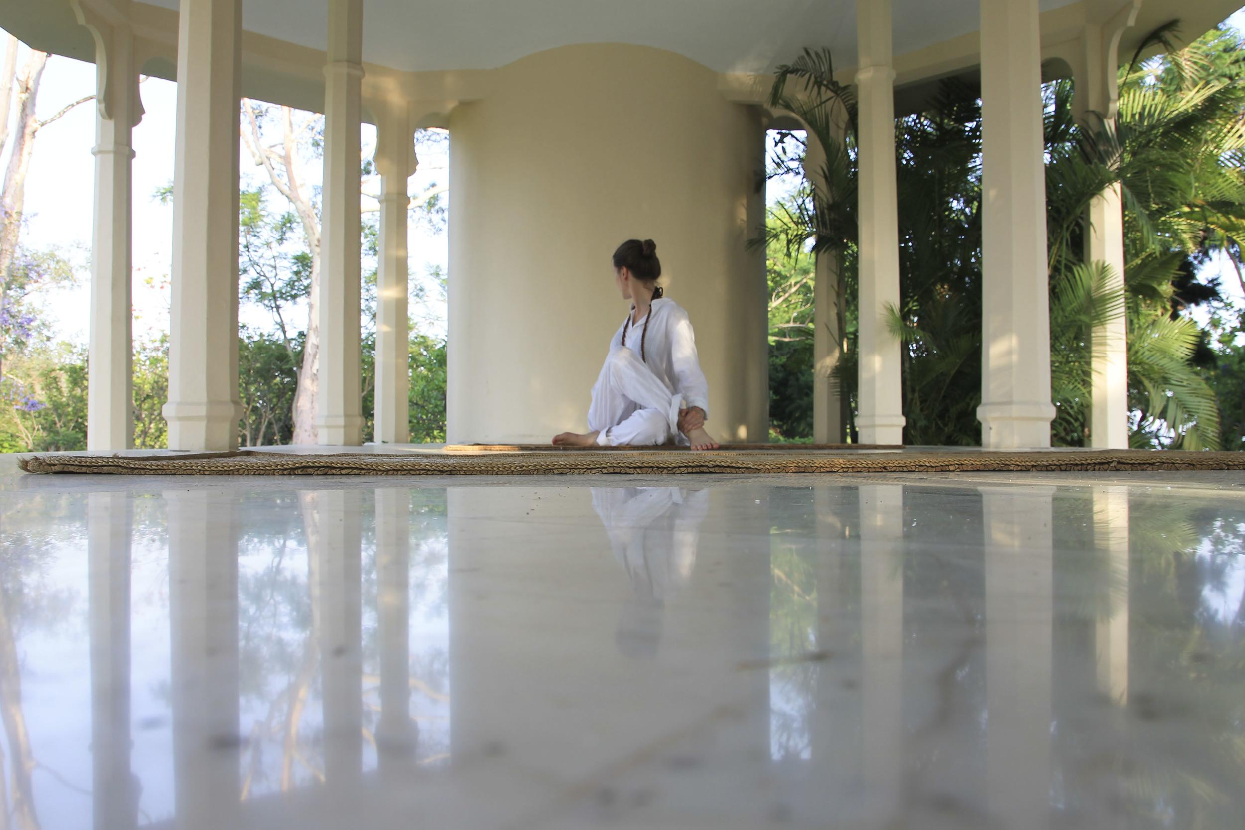 special ananda spa himalaya ayurveda yoga1847.jpg