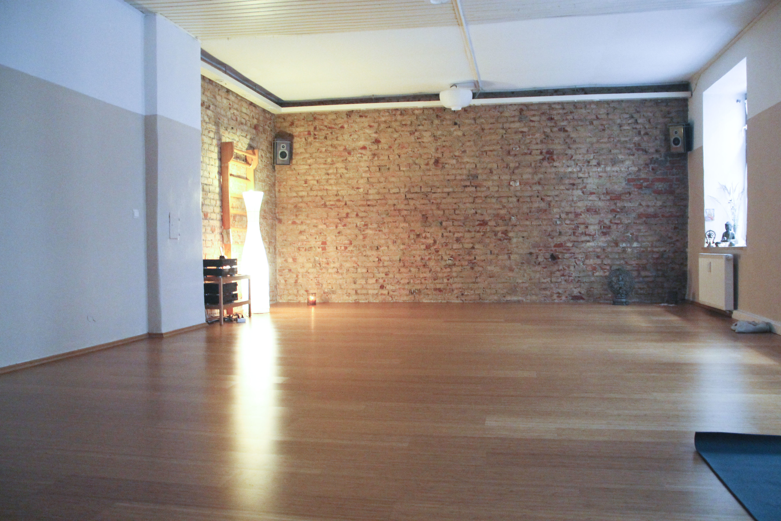 Jaya Yoga Studio Lena Kleiner1918.jpg