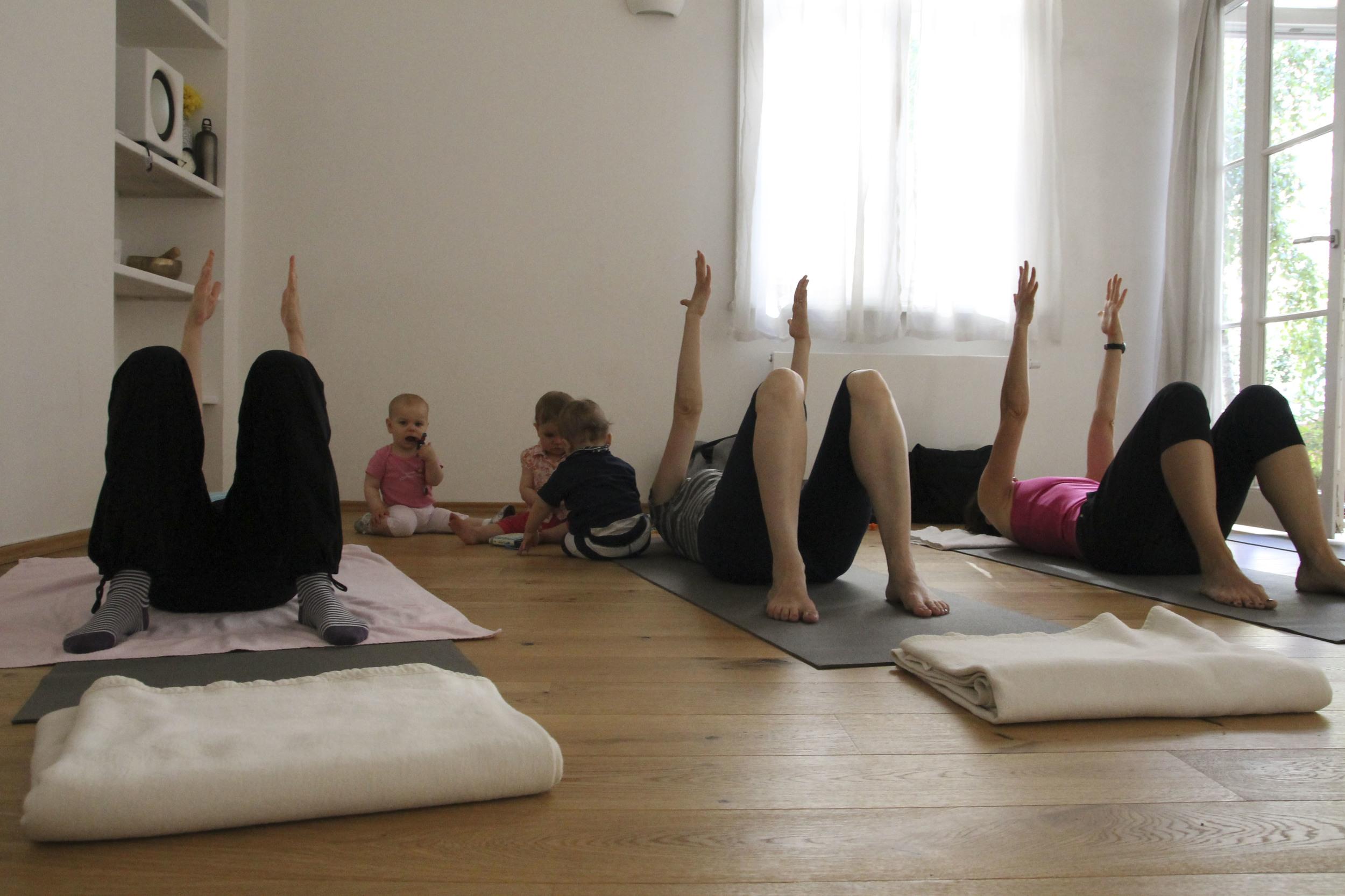 Hemma Yoga Studio München Neuhausen Maillingerstrasse 1932.jpg