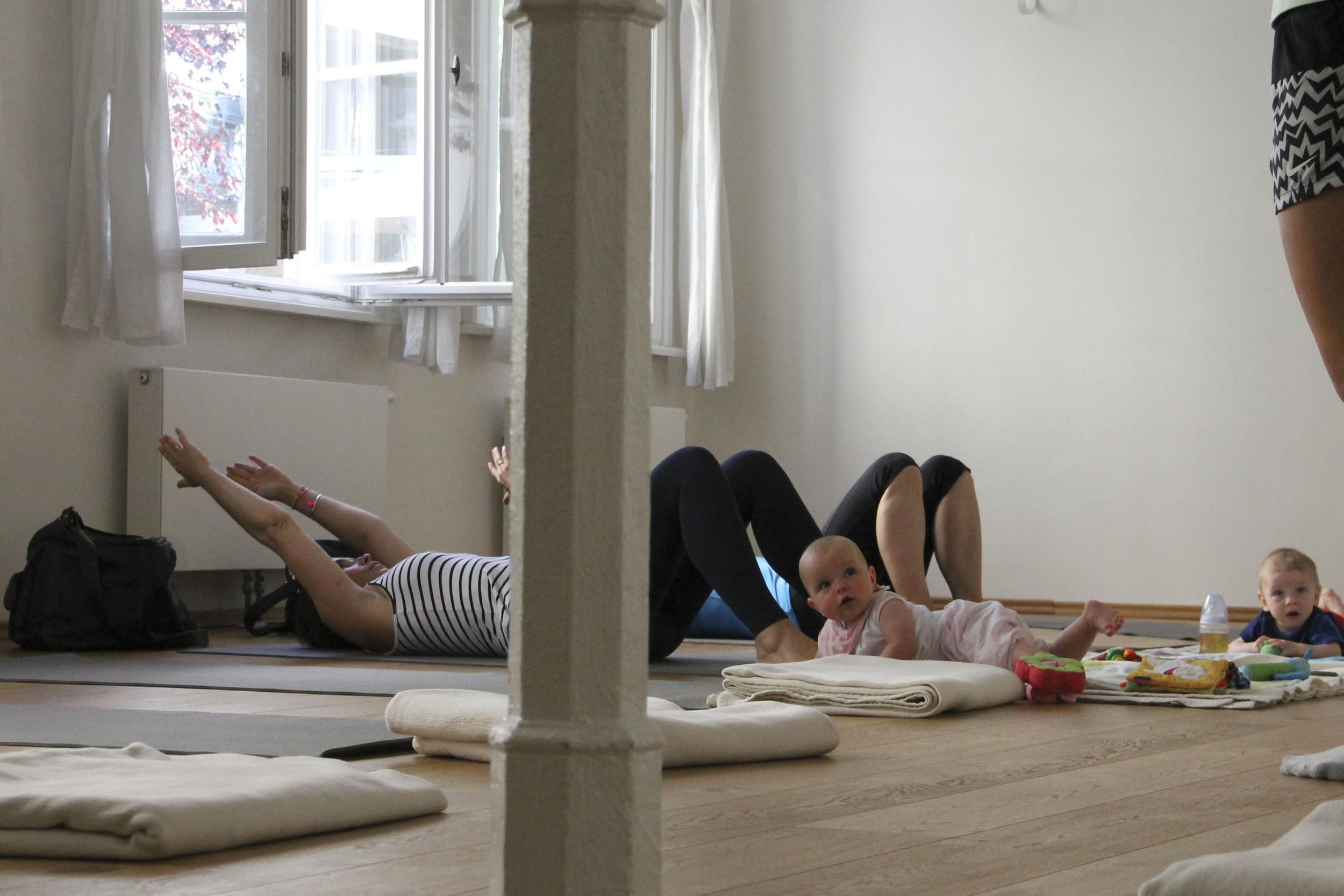 Hemma Yoga Studio München Neuhausen Maillingerstrasse 1934.jpg