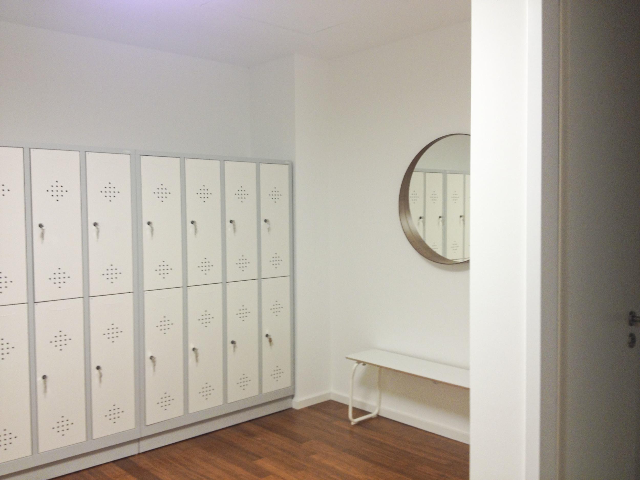 Patrick Broom Yoga, Yoga Studio, München 2176.jpg