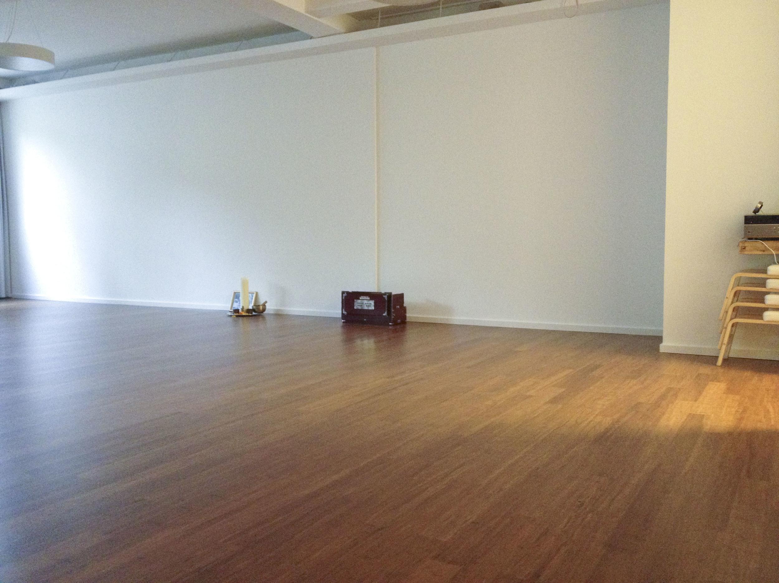 Patrick Broom Yoga, Yoga Studio, München 2177.jpg