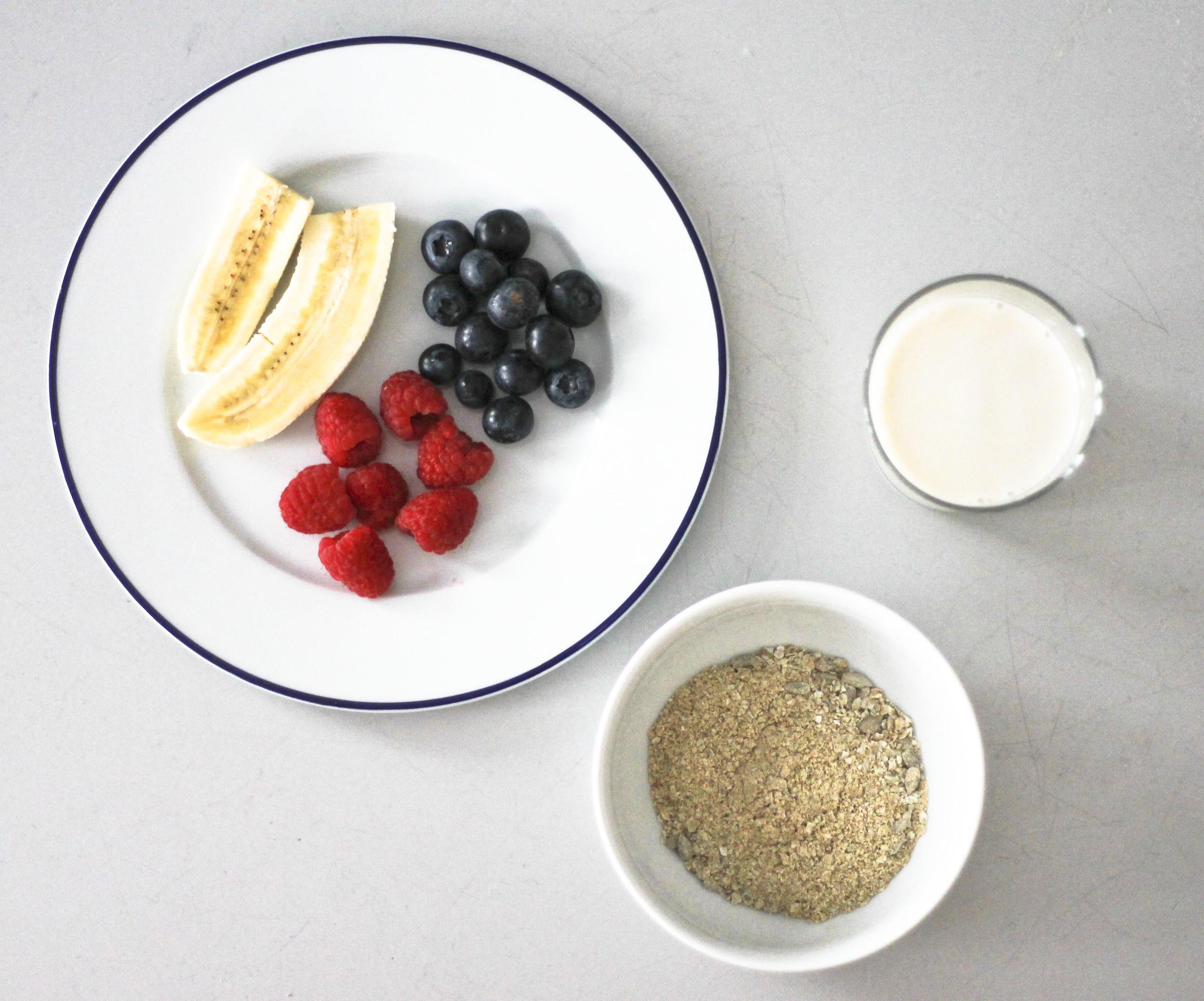 porridge rezept2193.jpg