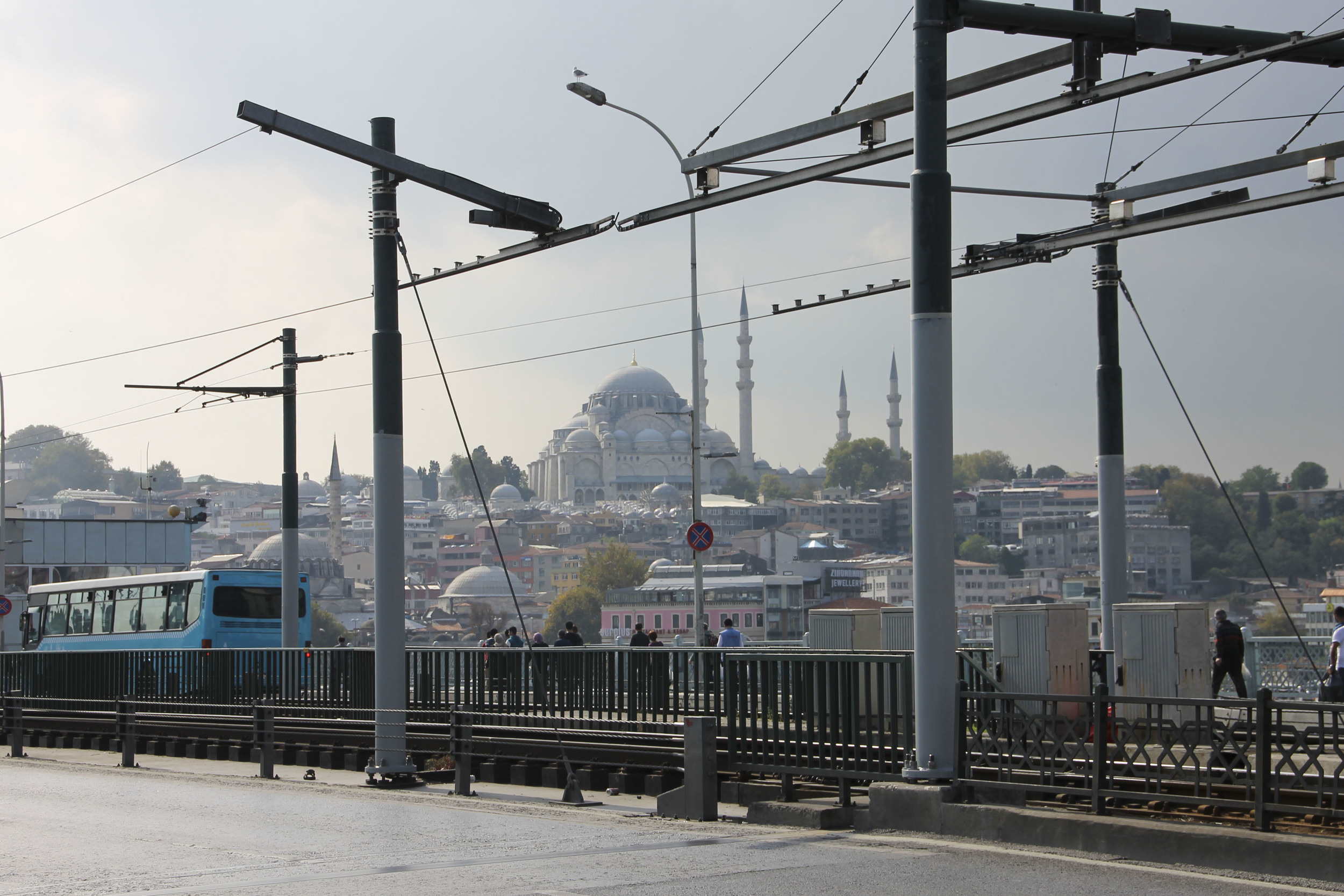 Istanbul, ygatonic on tour, Turkey yoga in istanbul2213.jpg