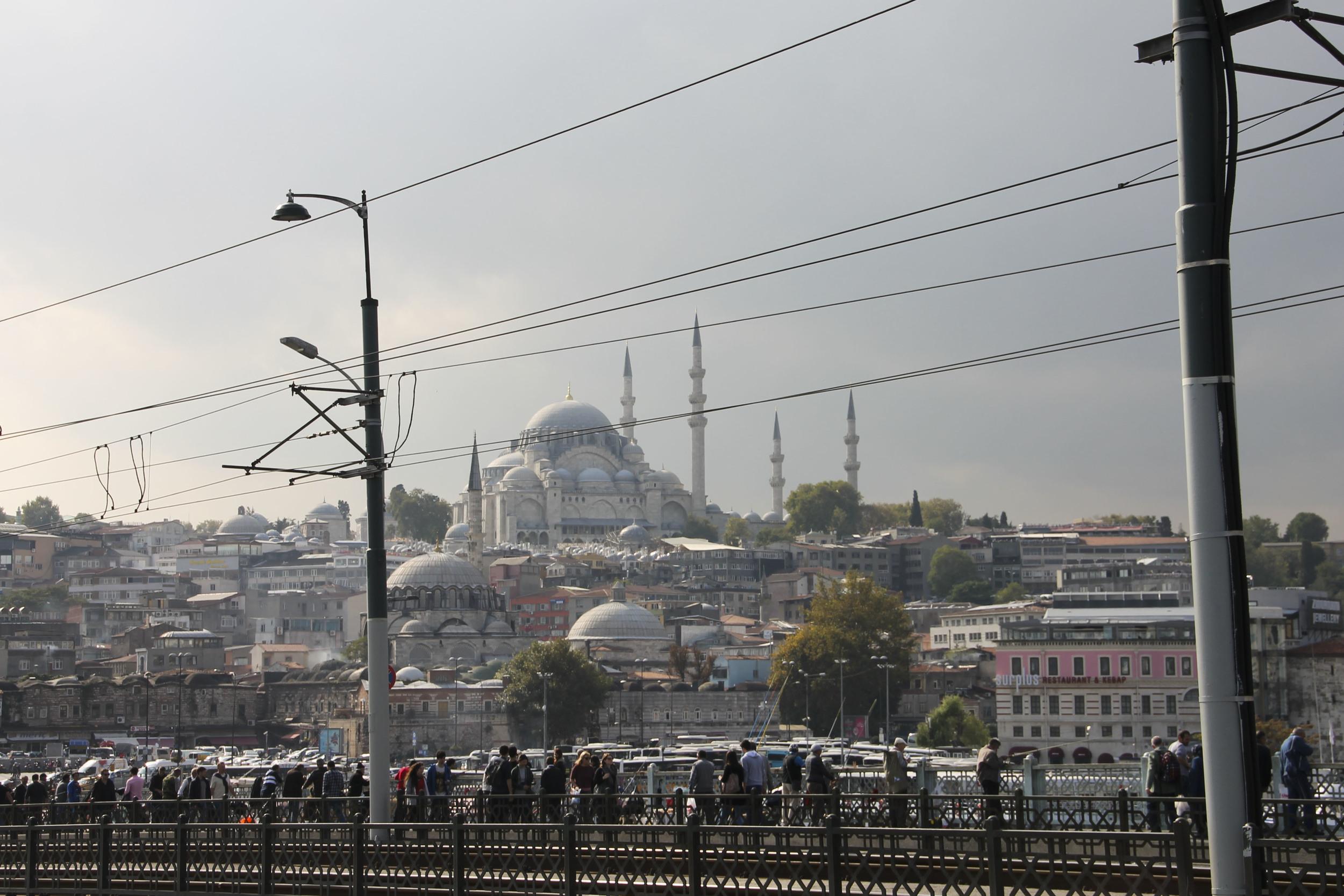 Istanbul, ygatonic on tour, Turkey yoga in istanbul2214.jpg
