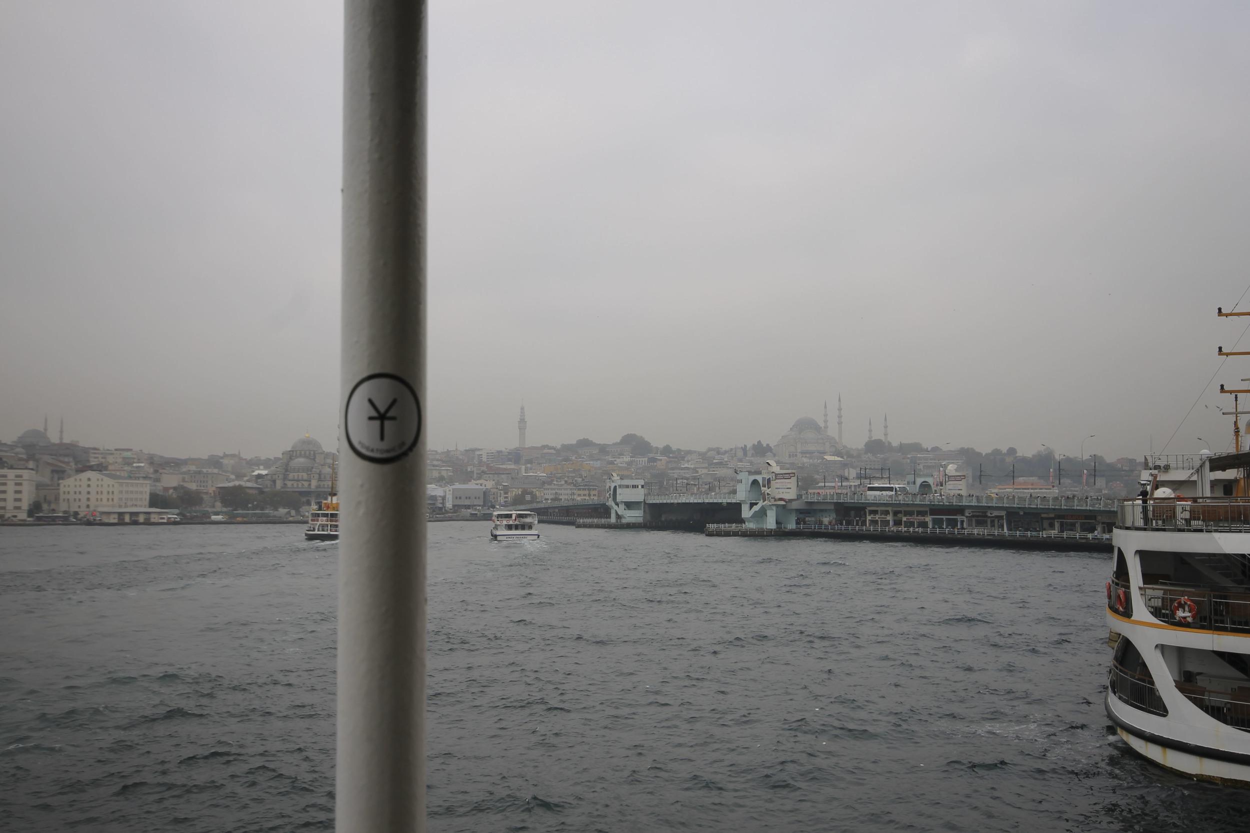 Istanbul, ygatonic on tour, Turkey yoga in istanbul2219.jpg