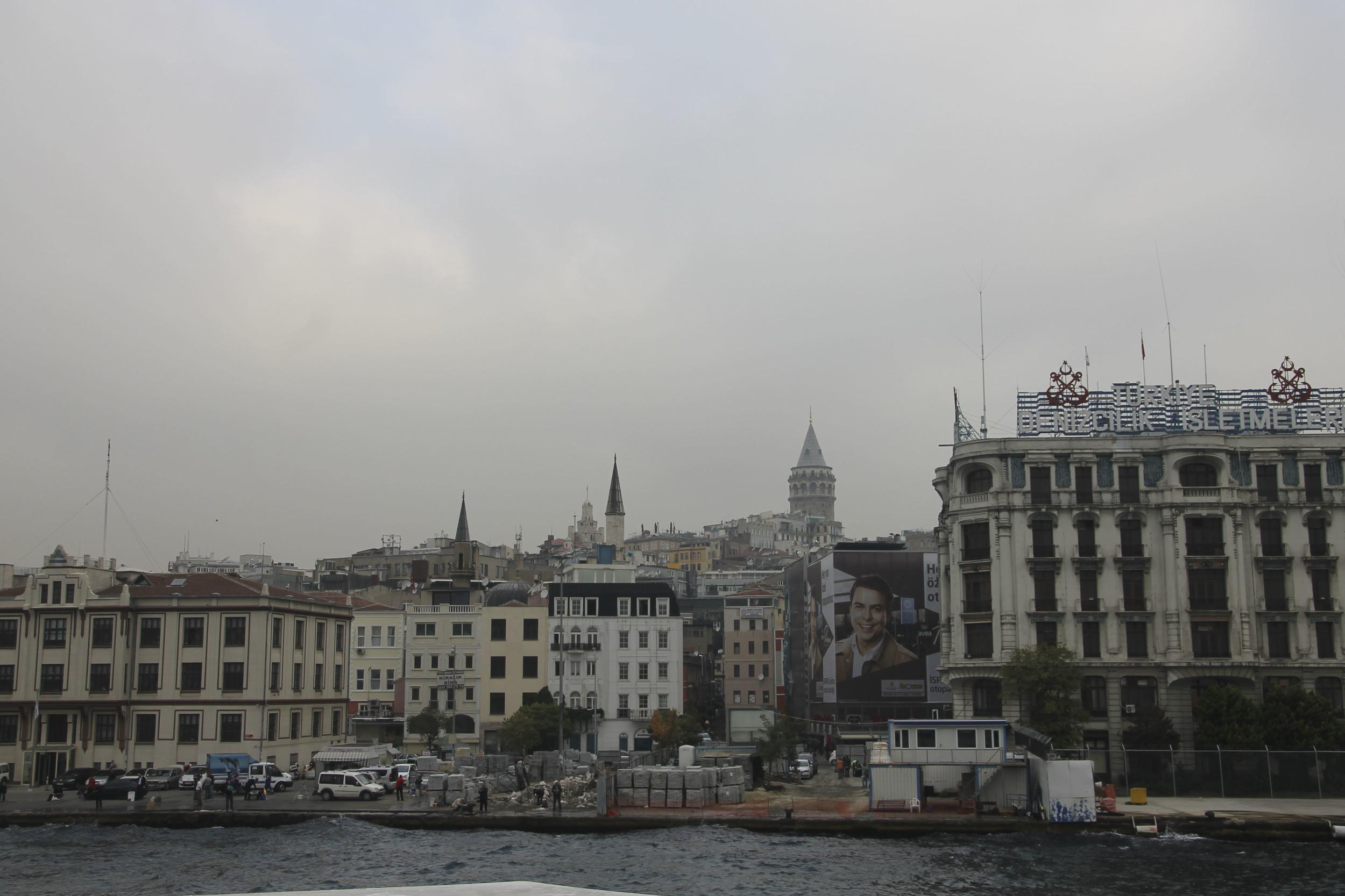 Istanbul, ygatonic on tour, Turkey yoga in istanbul2221.jpg