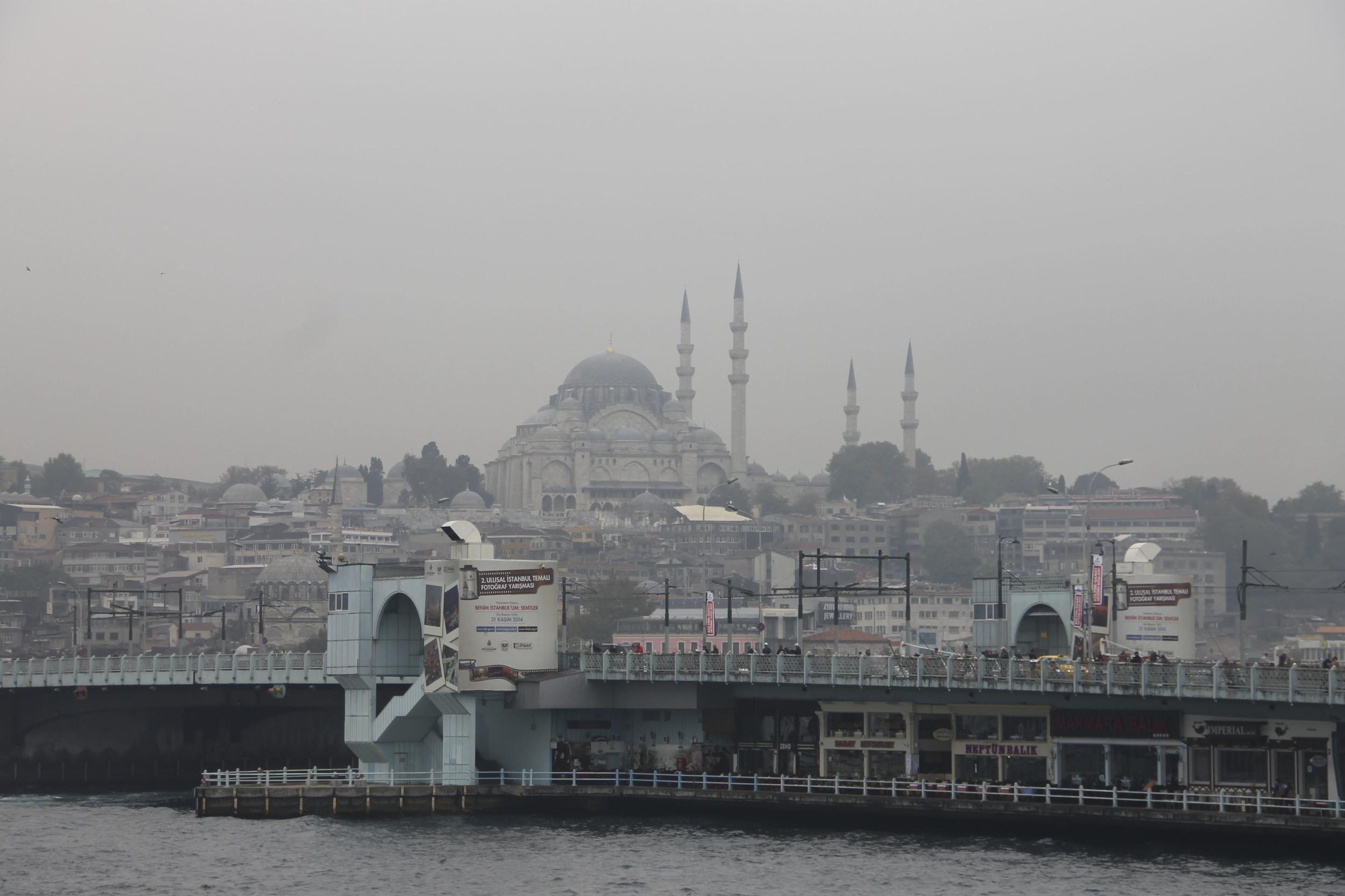 Istanbul, ygatonic on tour, Turkey yoga in istanbul2220.jpg