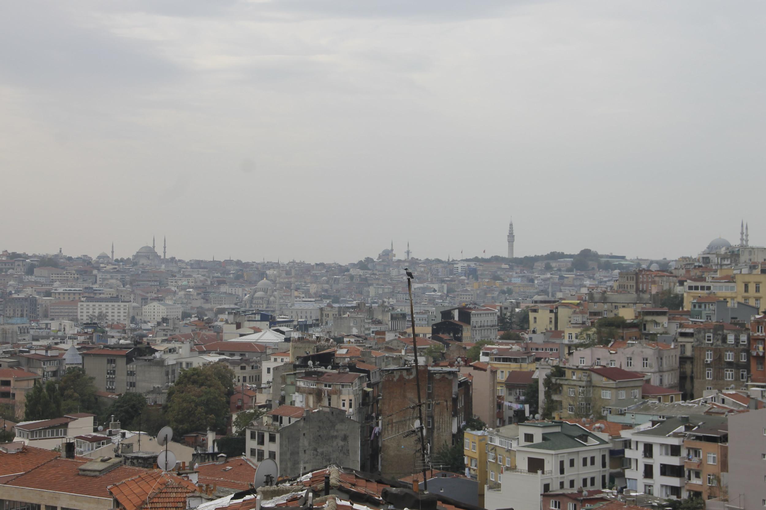 Istanbul, ygatonic on tour, Turkey yoga in istanbul2223.jpg
