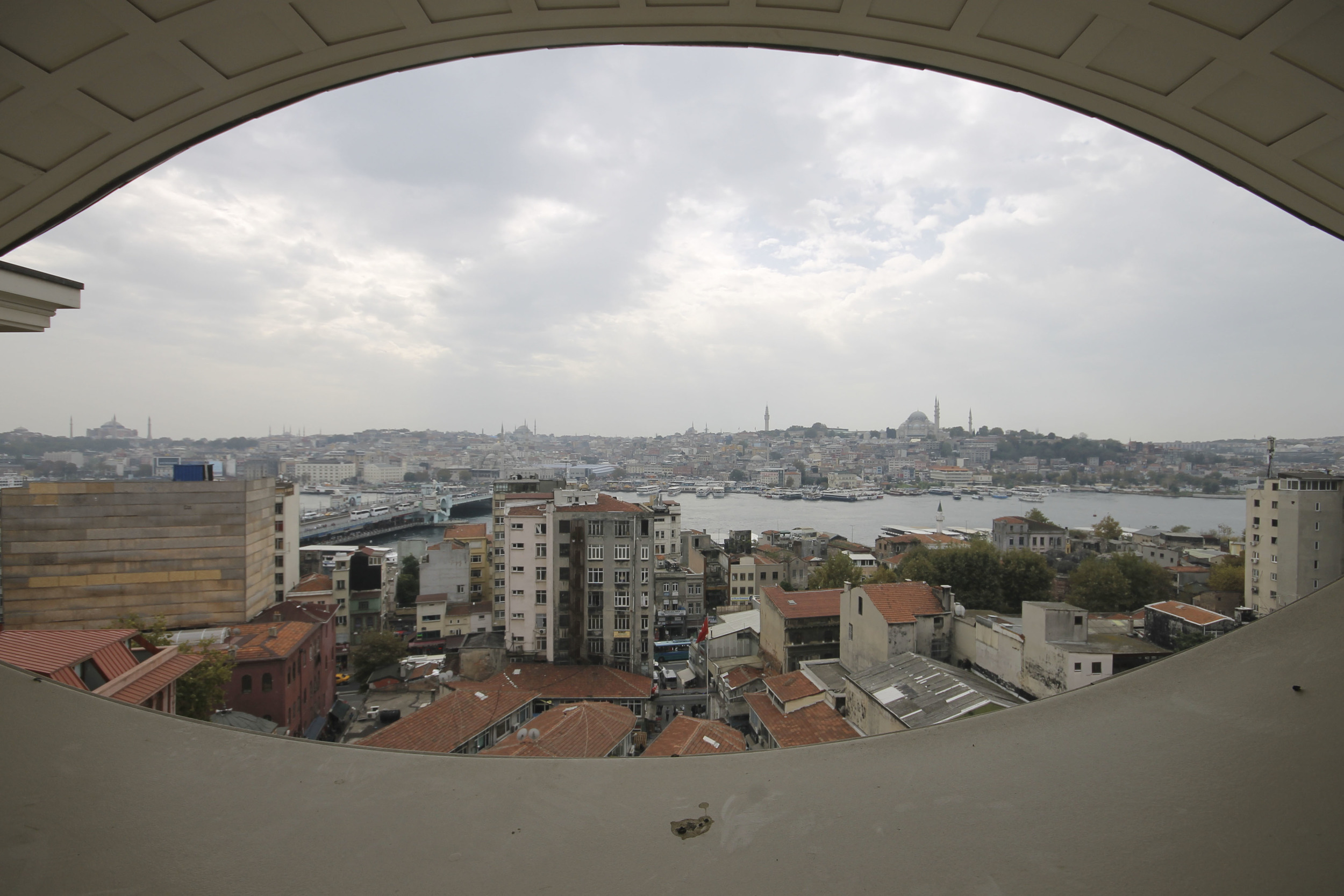 Istanbul, ygatonic on tour, Turkey yoga in istanbul2224.jpg