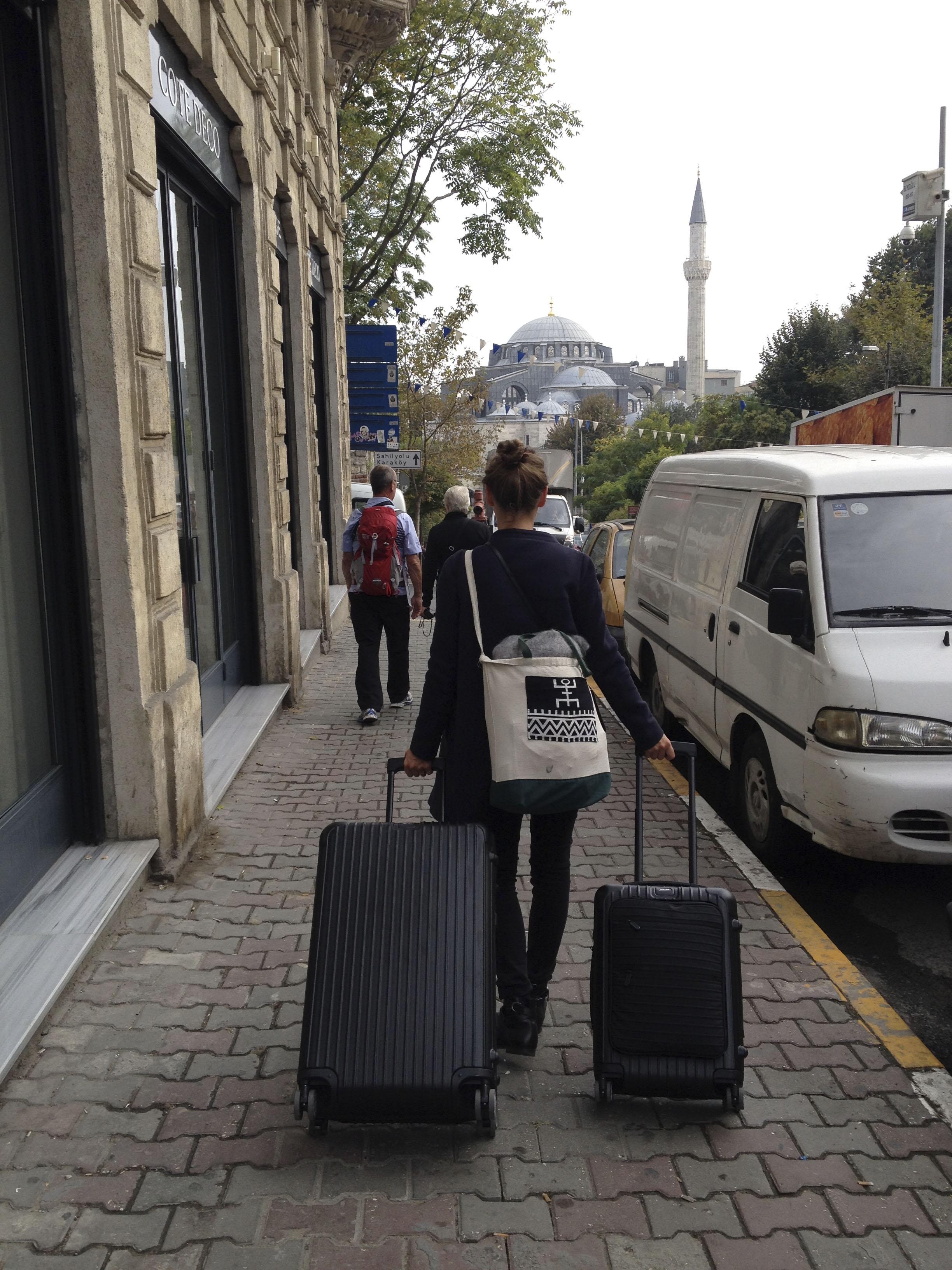 Istanbul, ygatonic on tour, Turkey yoga in istanbul2225.jpg