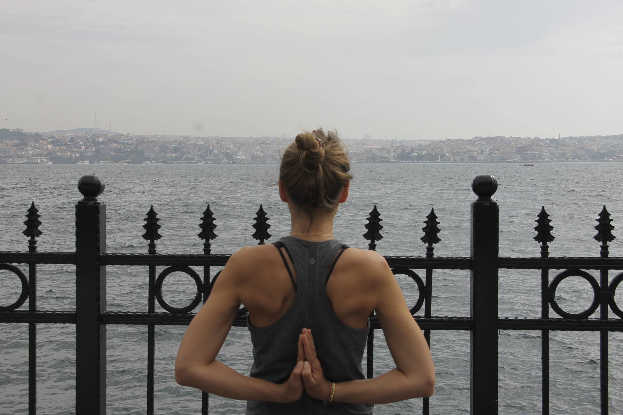 Istanbul, ygatonic on tour, Turkey yoga in istanbul2226.jpg