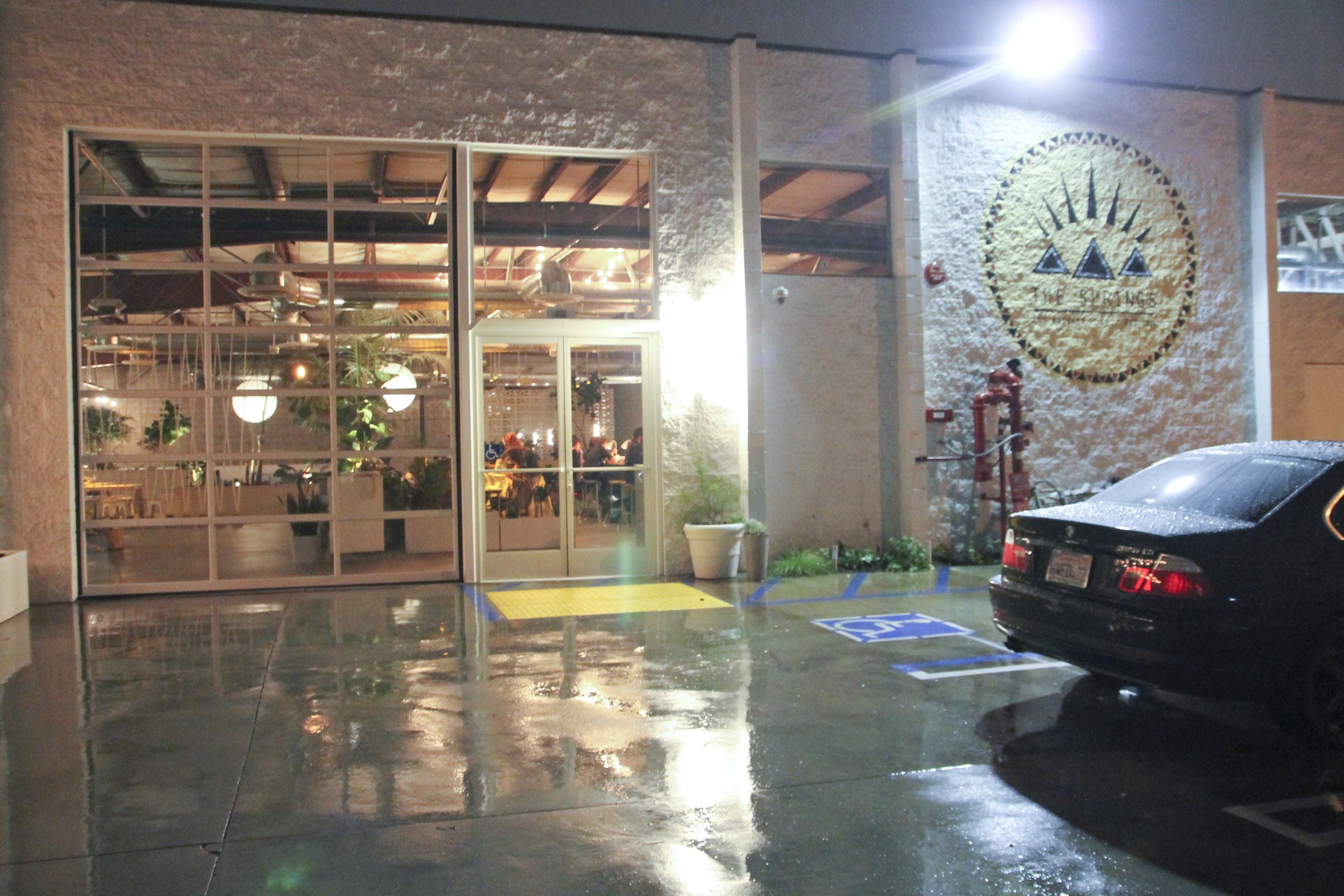 Springs art district downtown los angeles vegan2574.jpg