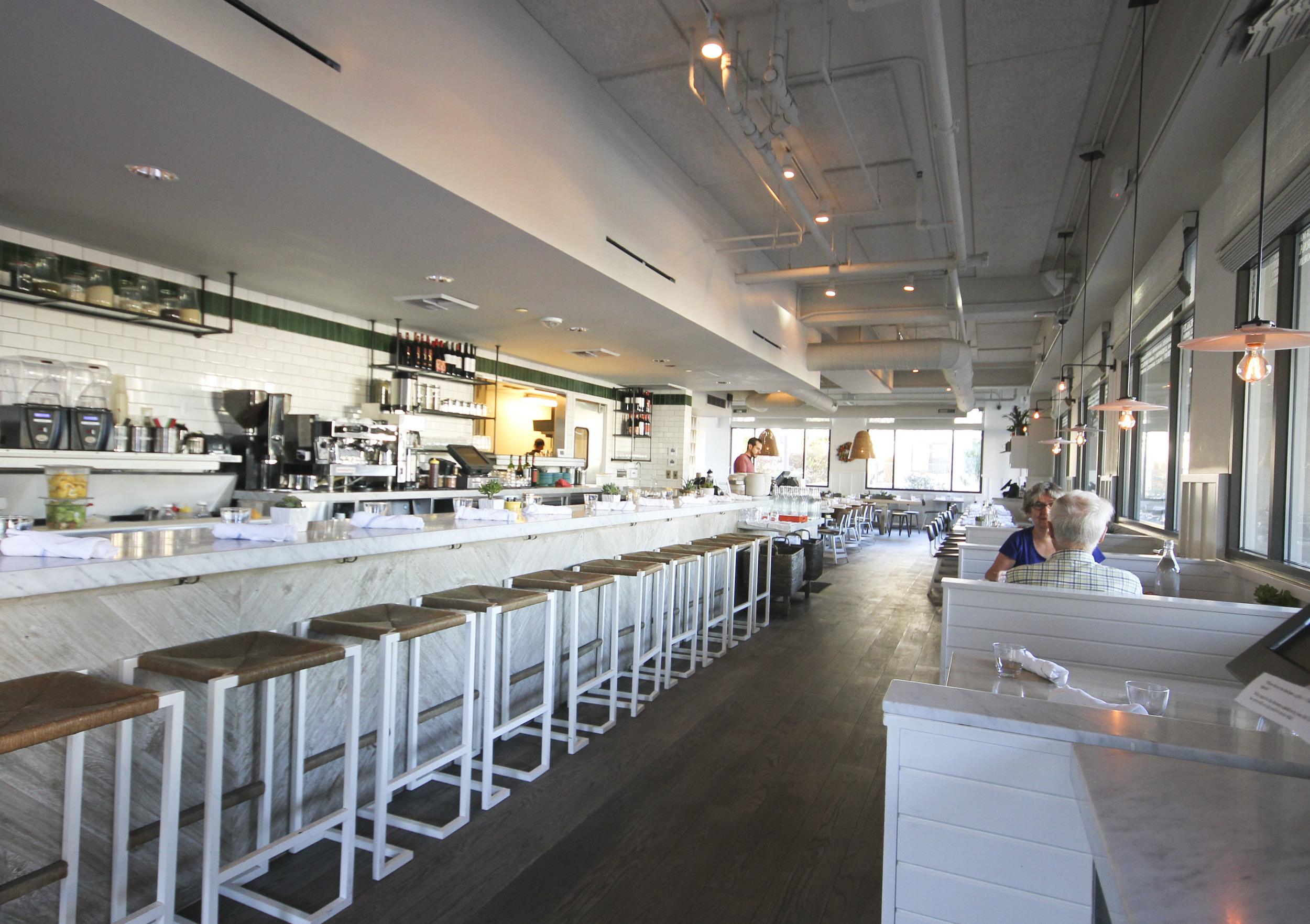 cafe gratitude vegan food venice los angeles USA2267.jpg