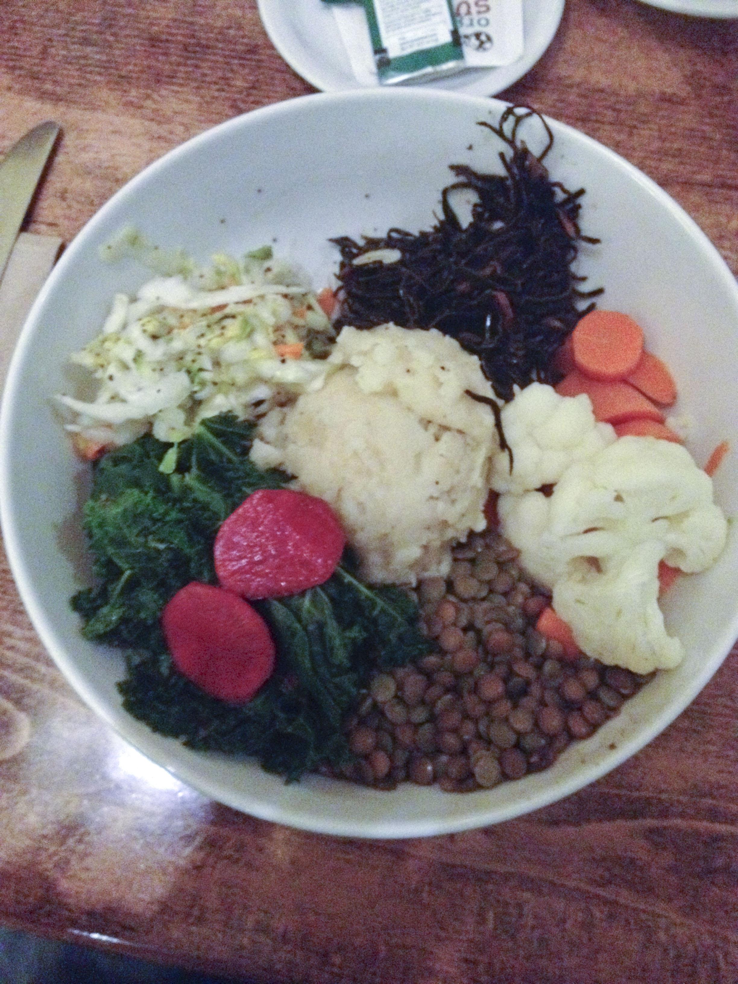 Real Food Daily Santa Monica Vegan2582.jpg