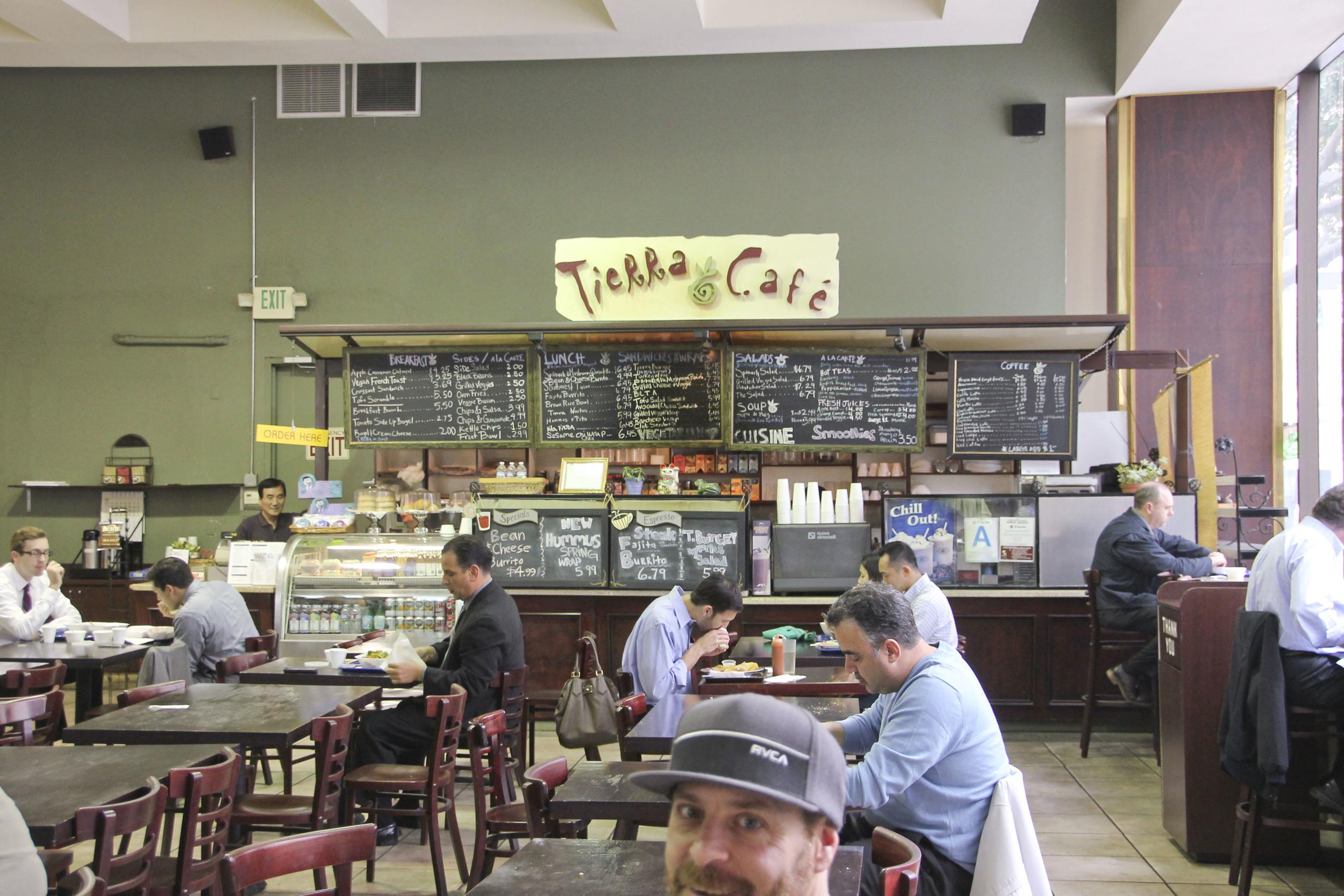 Tierra Cafe Downtown Los Angeles California2550.jpg