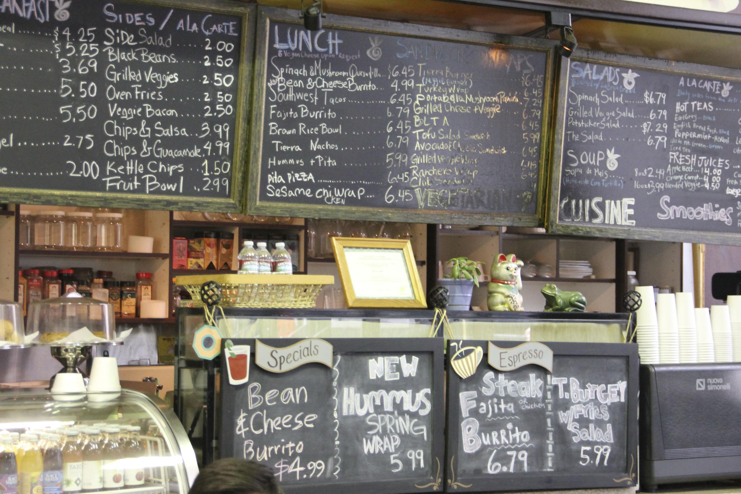 Tierra Cafe Downtown Los Angeles California2553.jpg