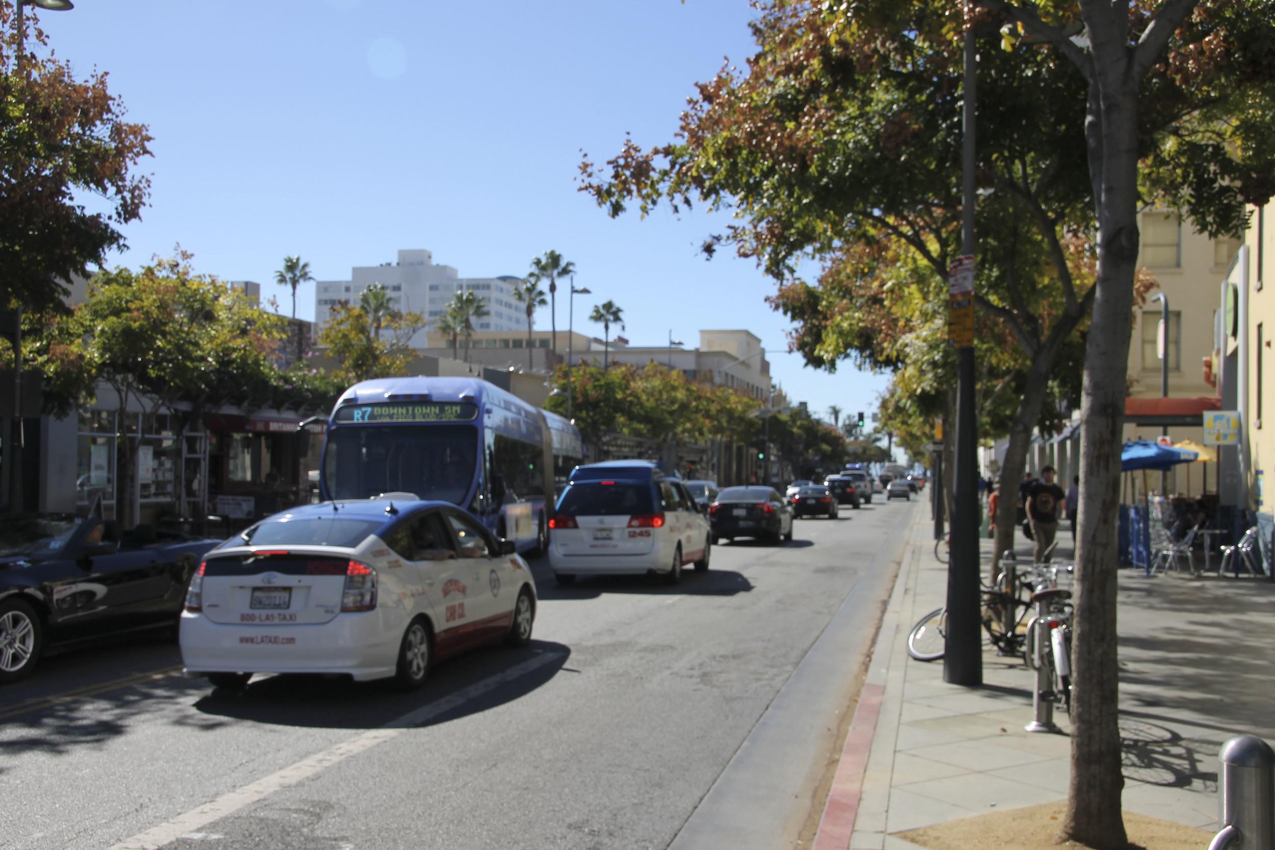 car, Los Angeles2597.jpg