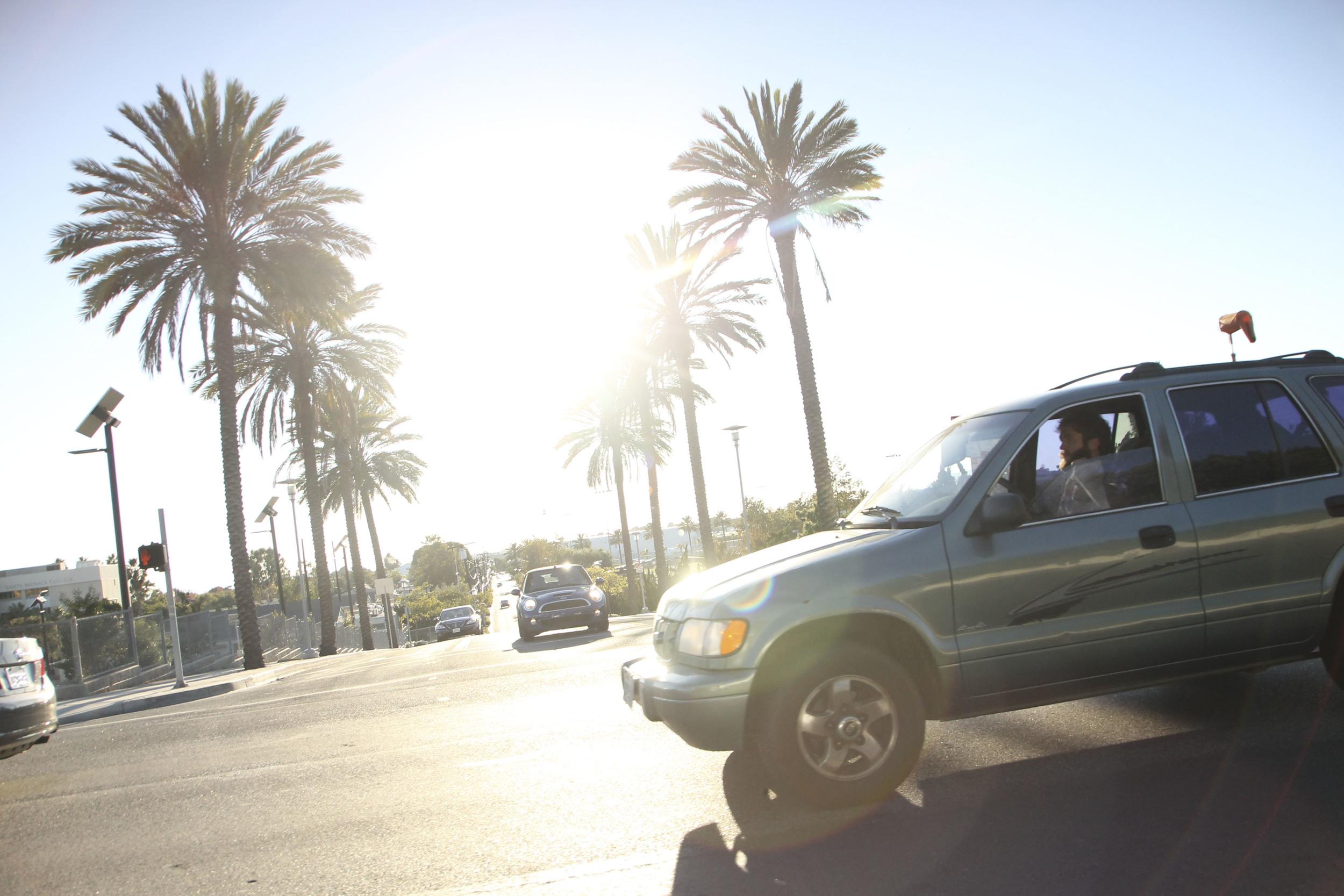 car, Los Angeles2598.jpg