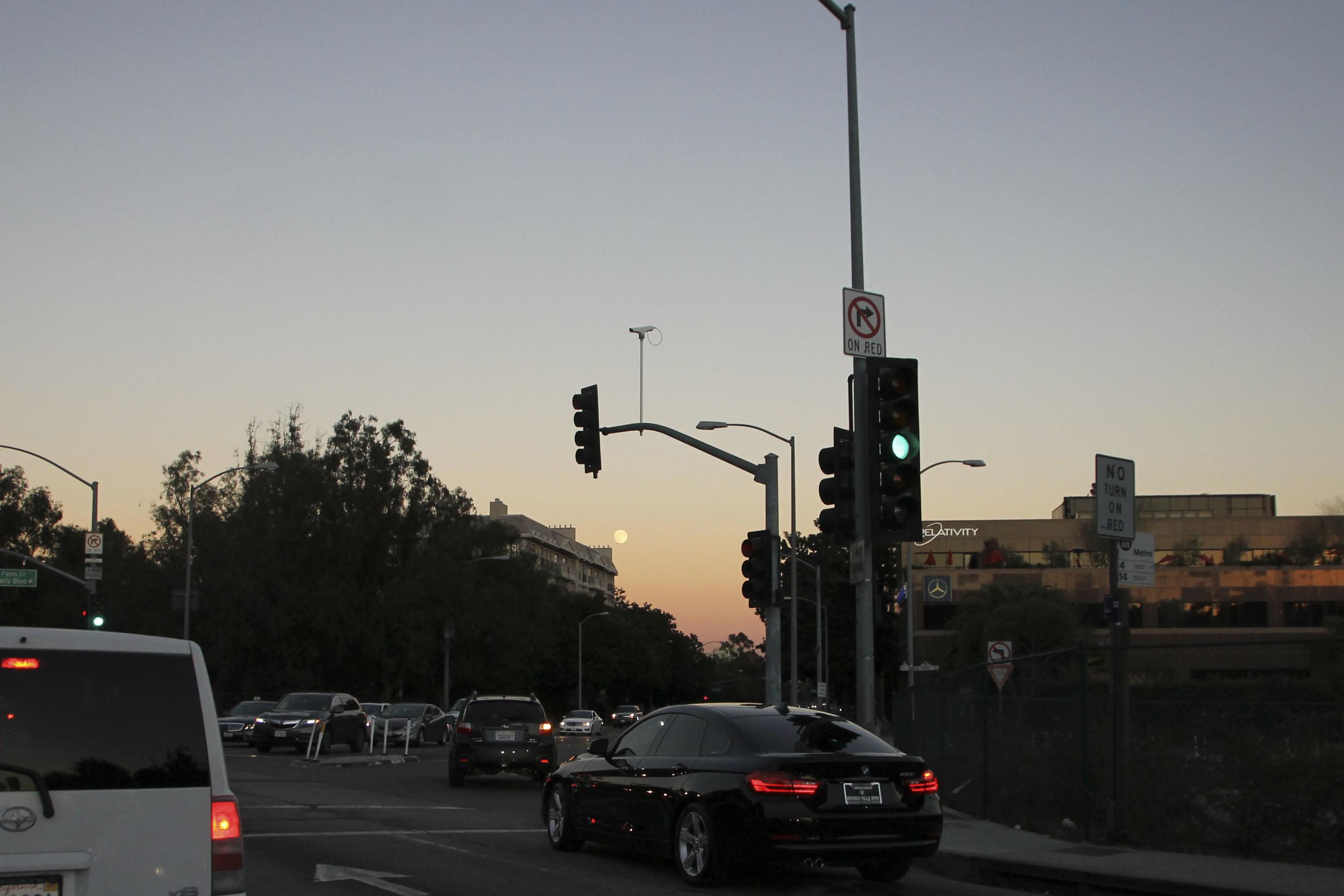 car, Los Angeles2601.jpg