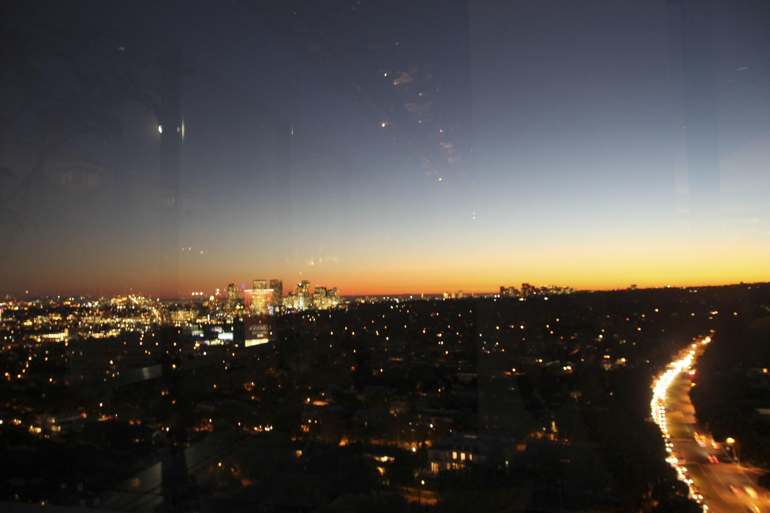 car, Los Angeles2602.jpg