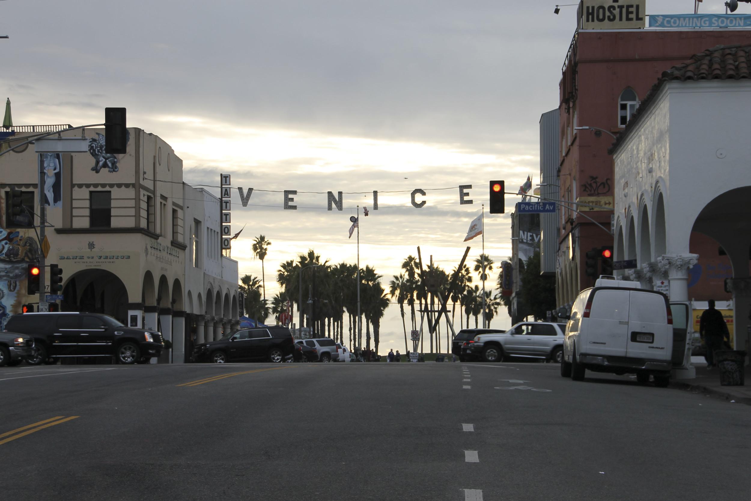 car, Los Angeles2603.jpg