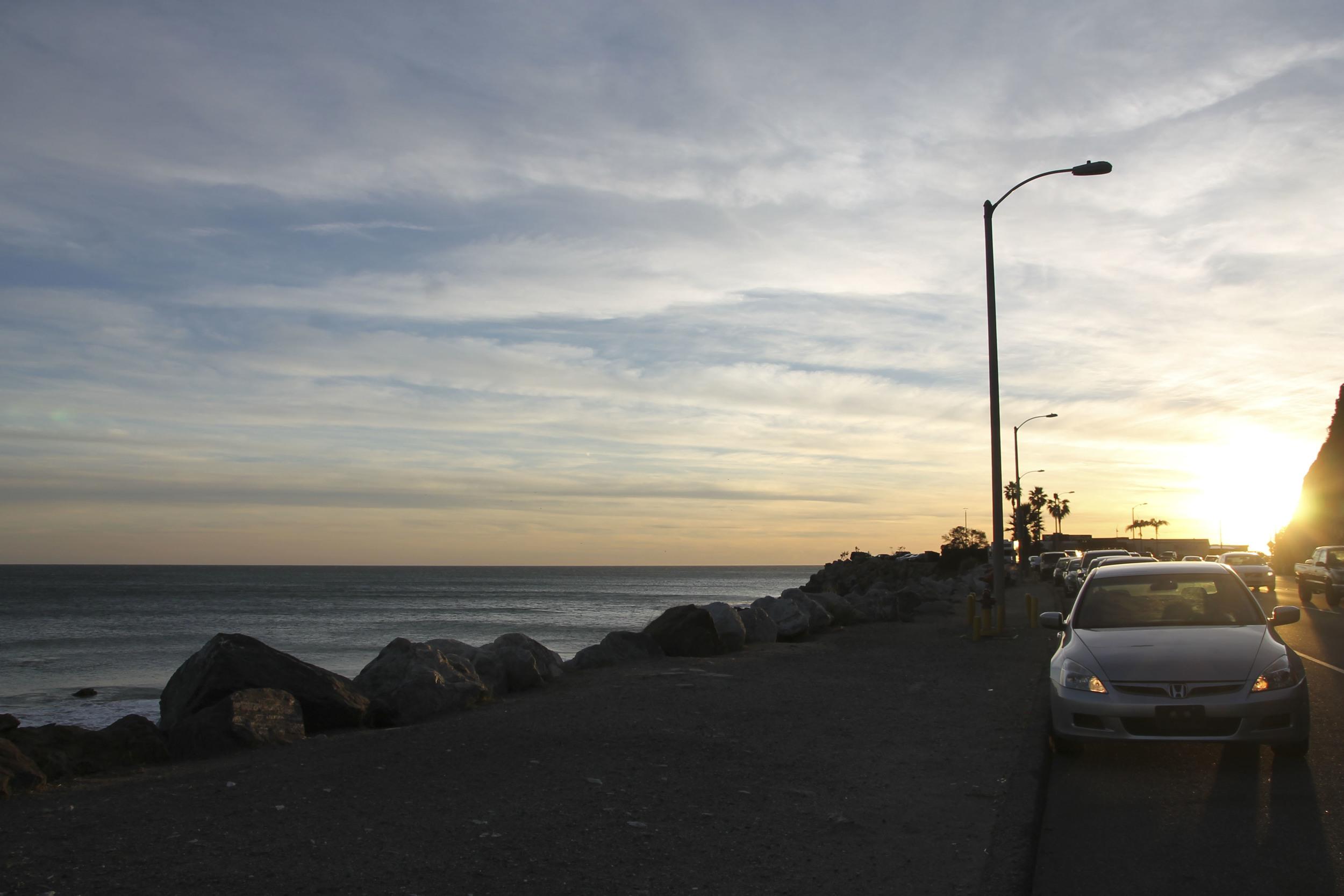 car, Los Angeles2604.jpg