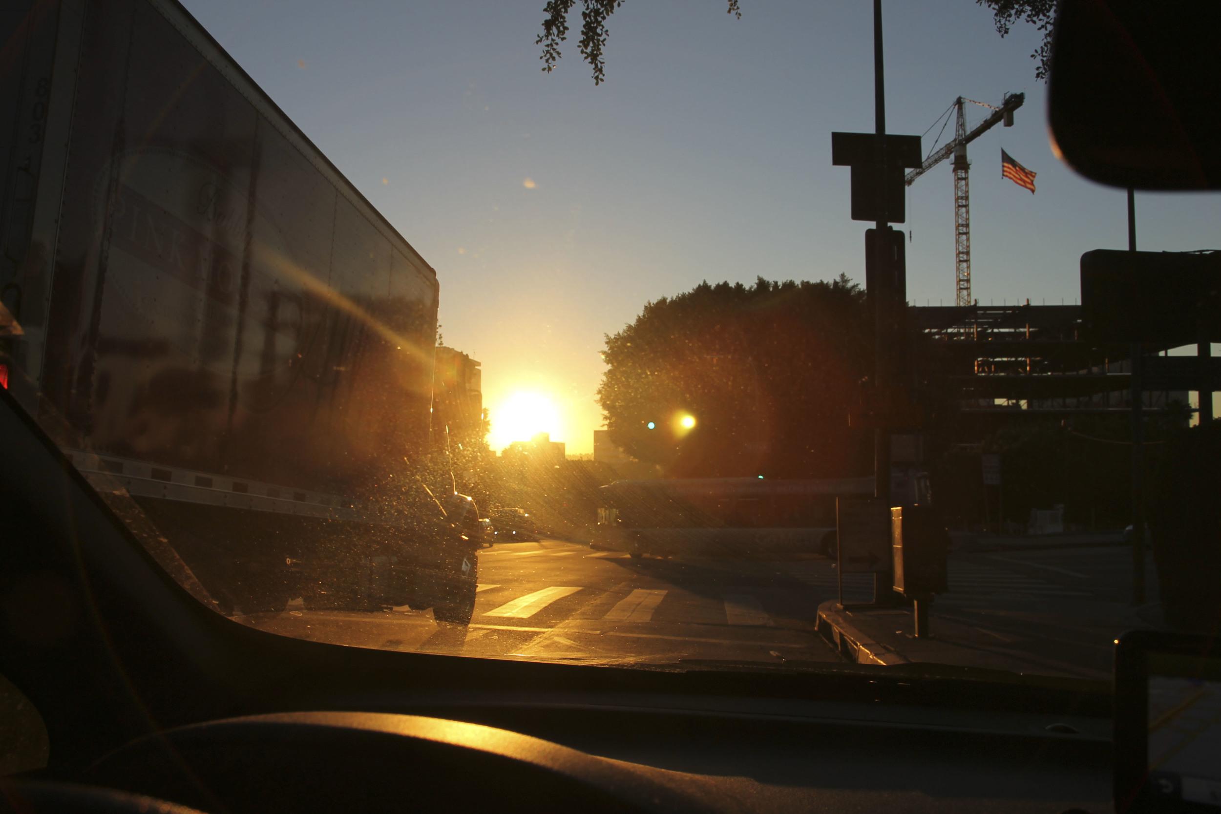 car, Los Angeles2606.jpg