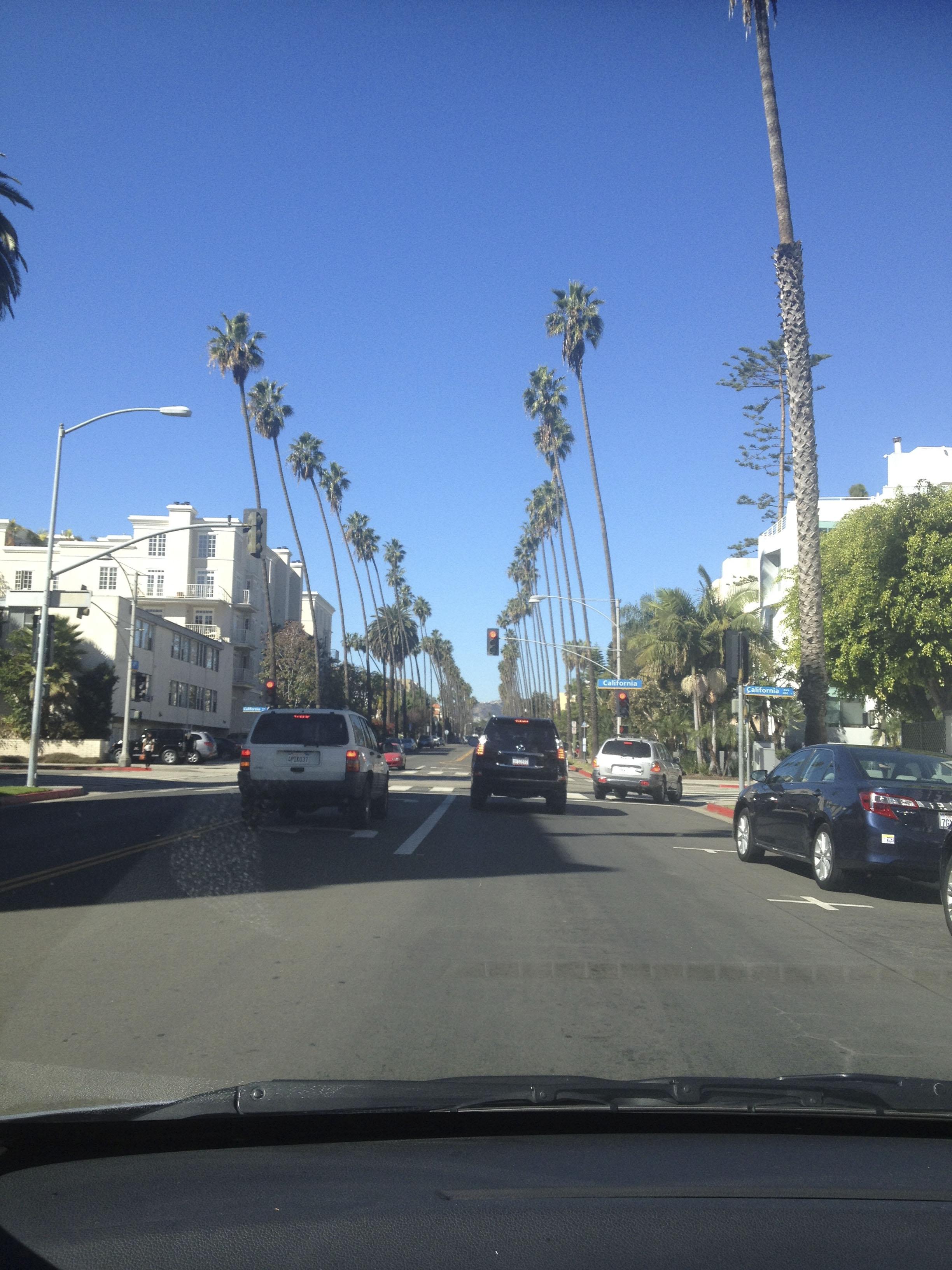 car, Los Angeles2608.jpg