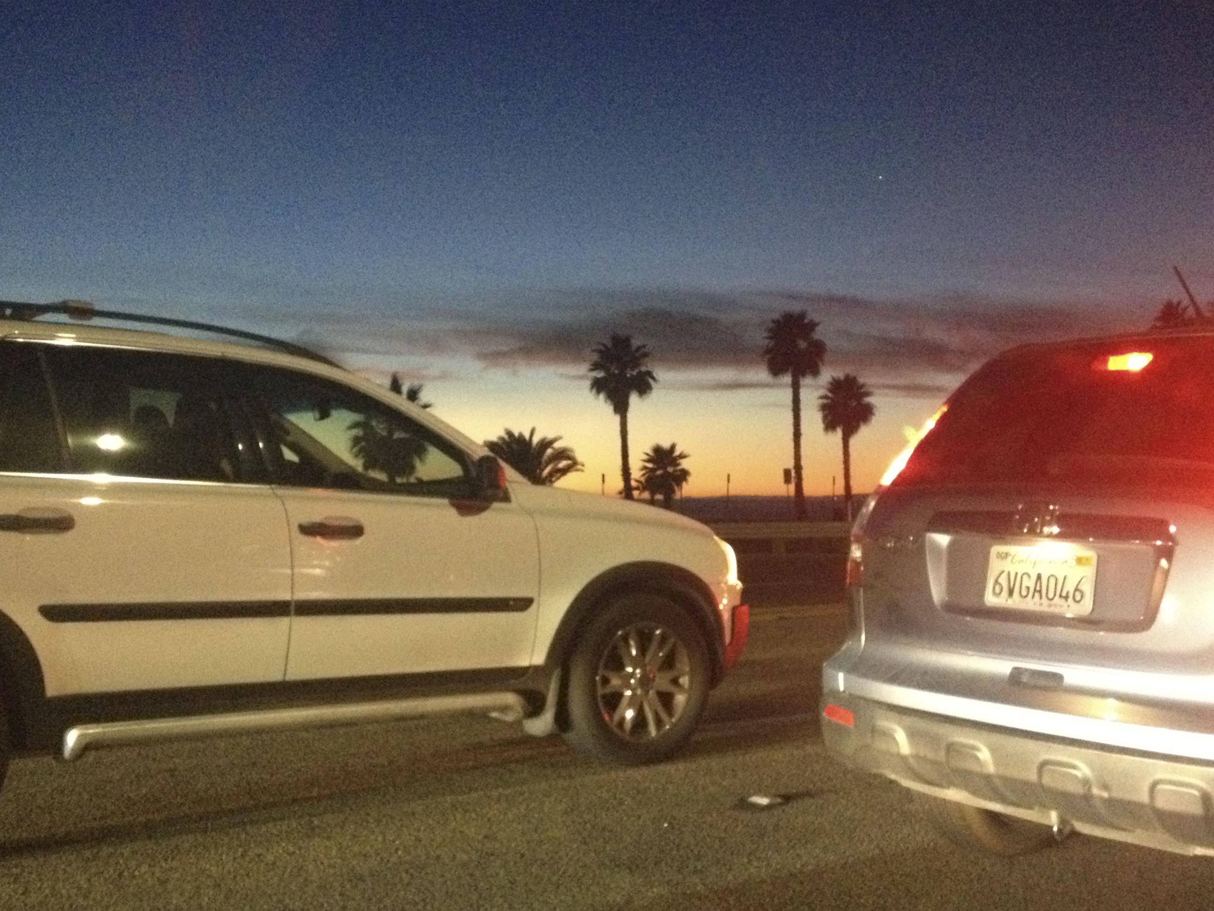 car, Los Angeles2611.jpg