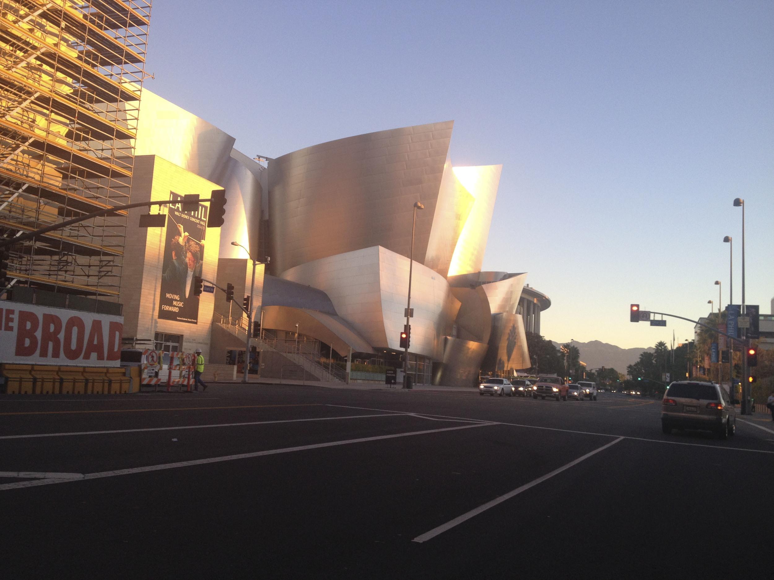 car, Los Angeles2612.jpg