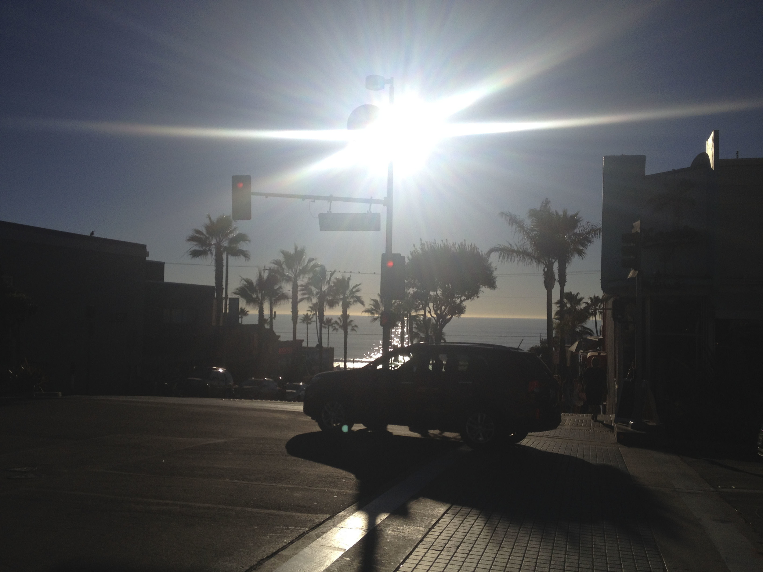 car, Los Angeles2613.jpg