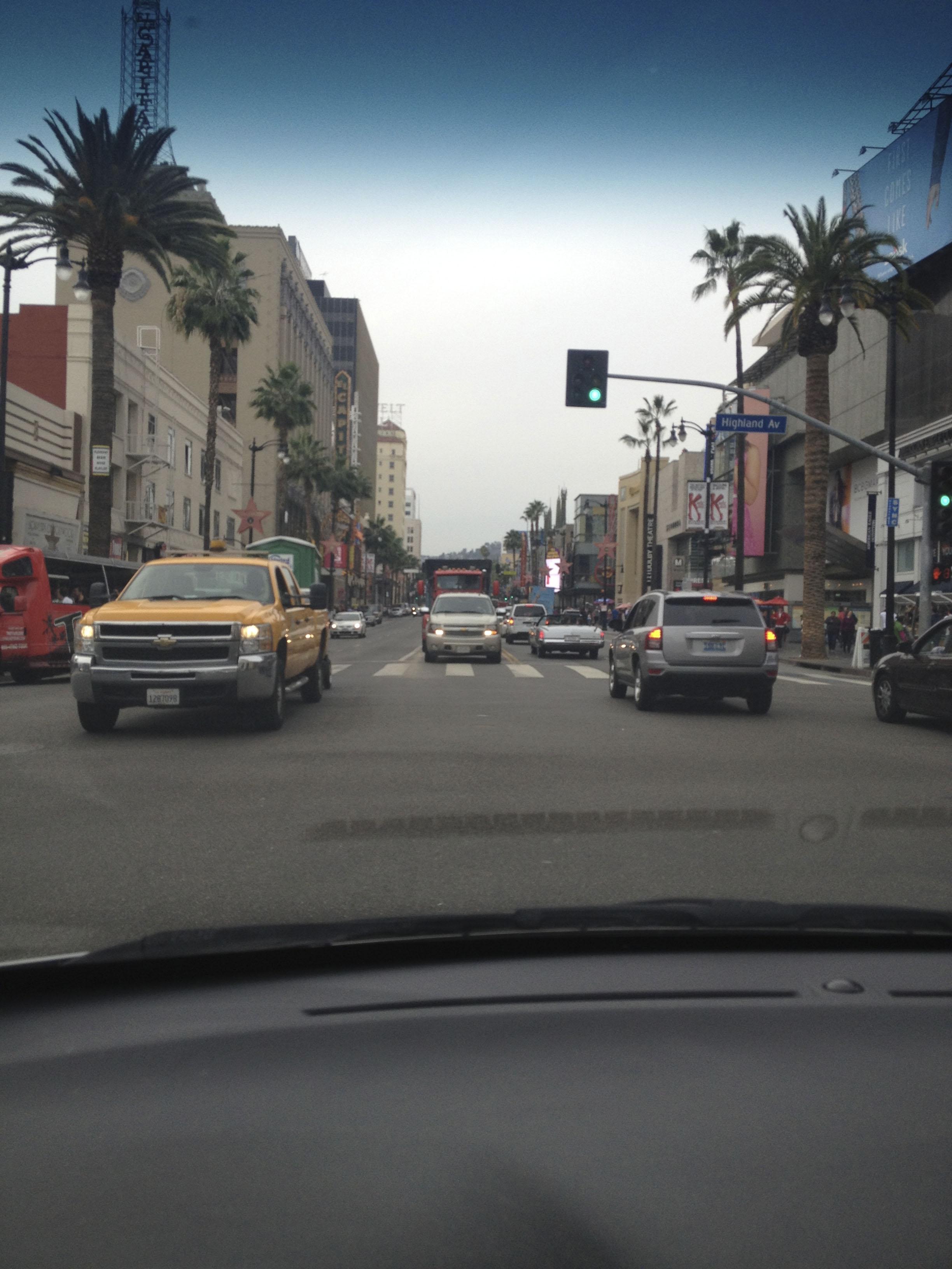 car, Los Angeles2614.jpg