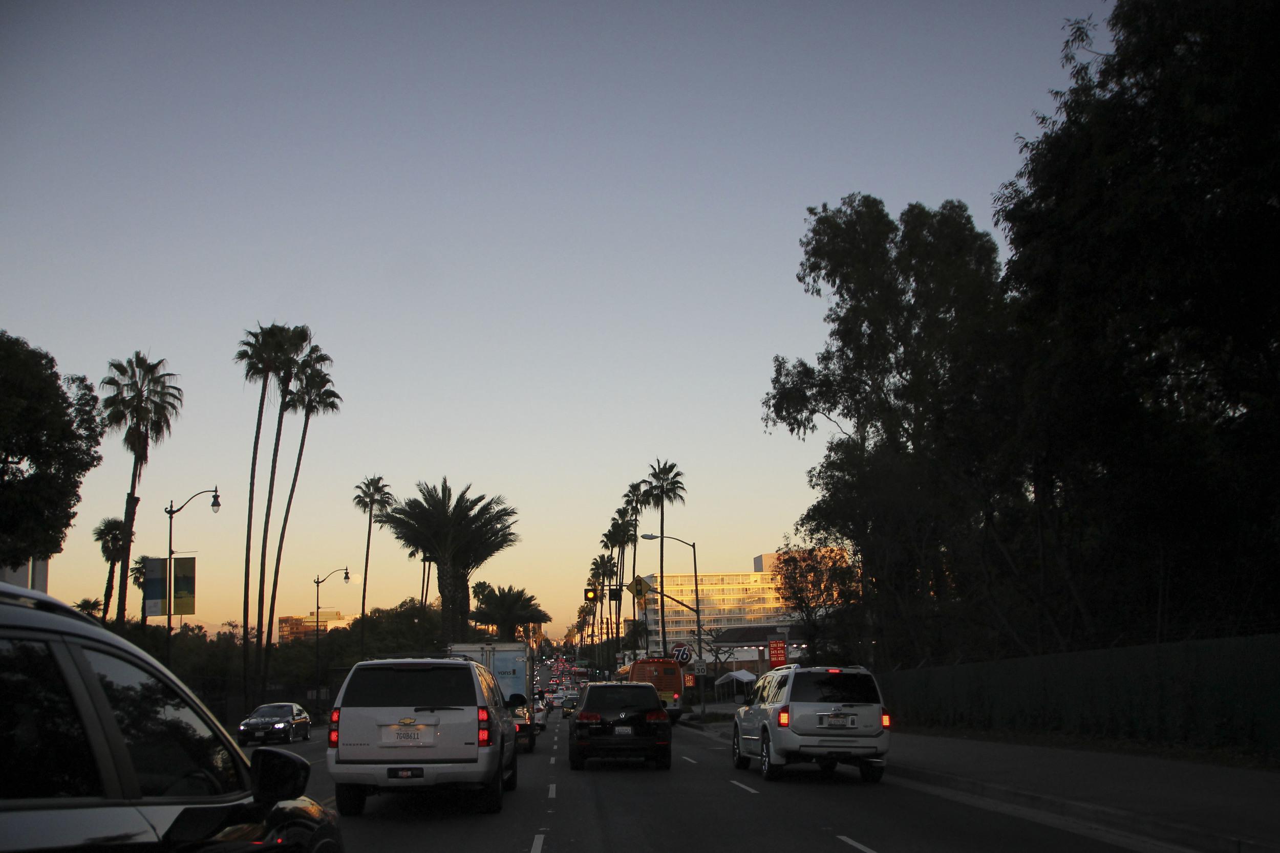 car, Los Angeles2616.jpg