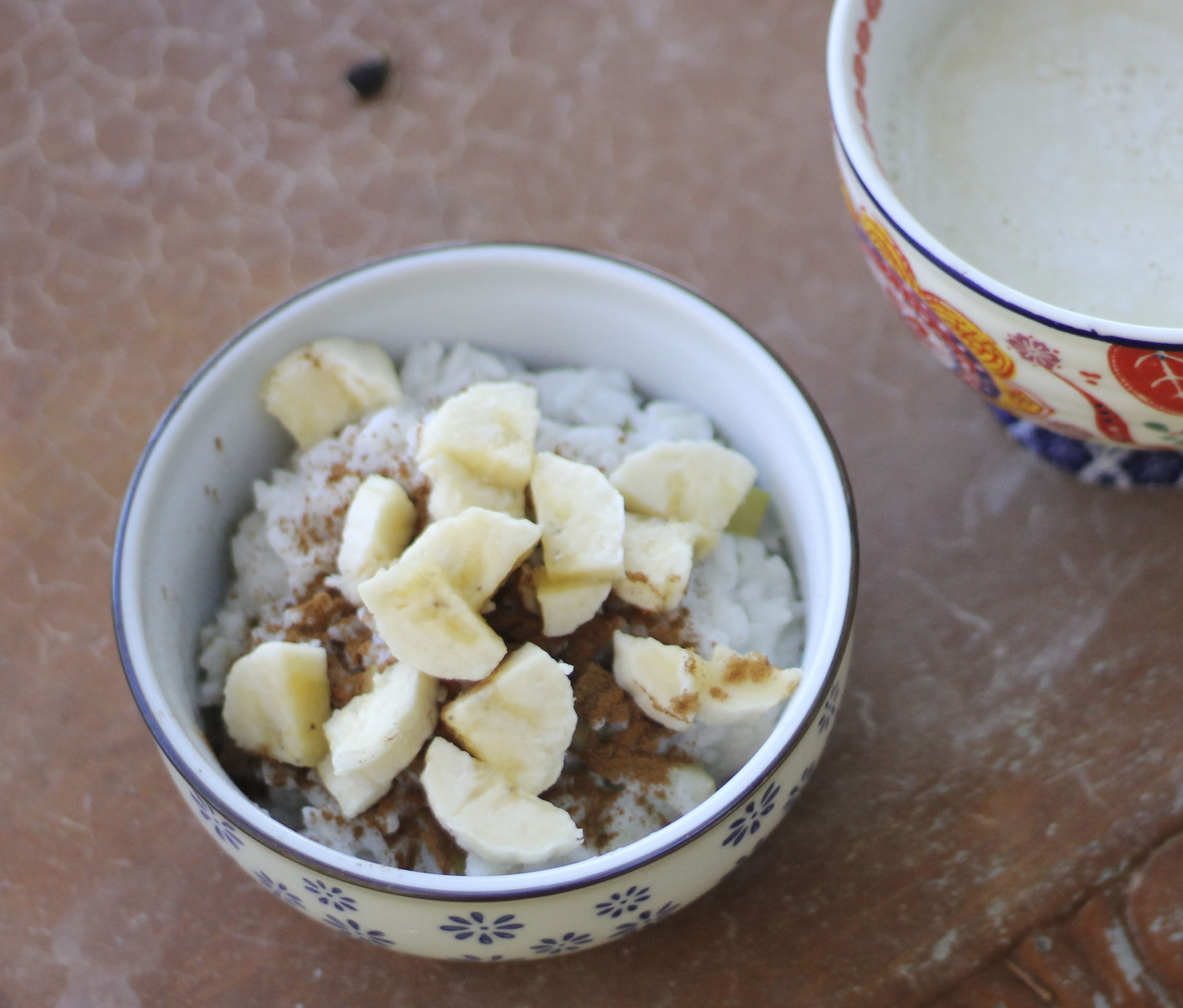 Breakfast rice porridge 2354.jpg