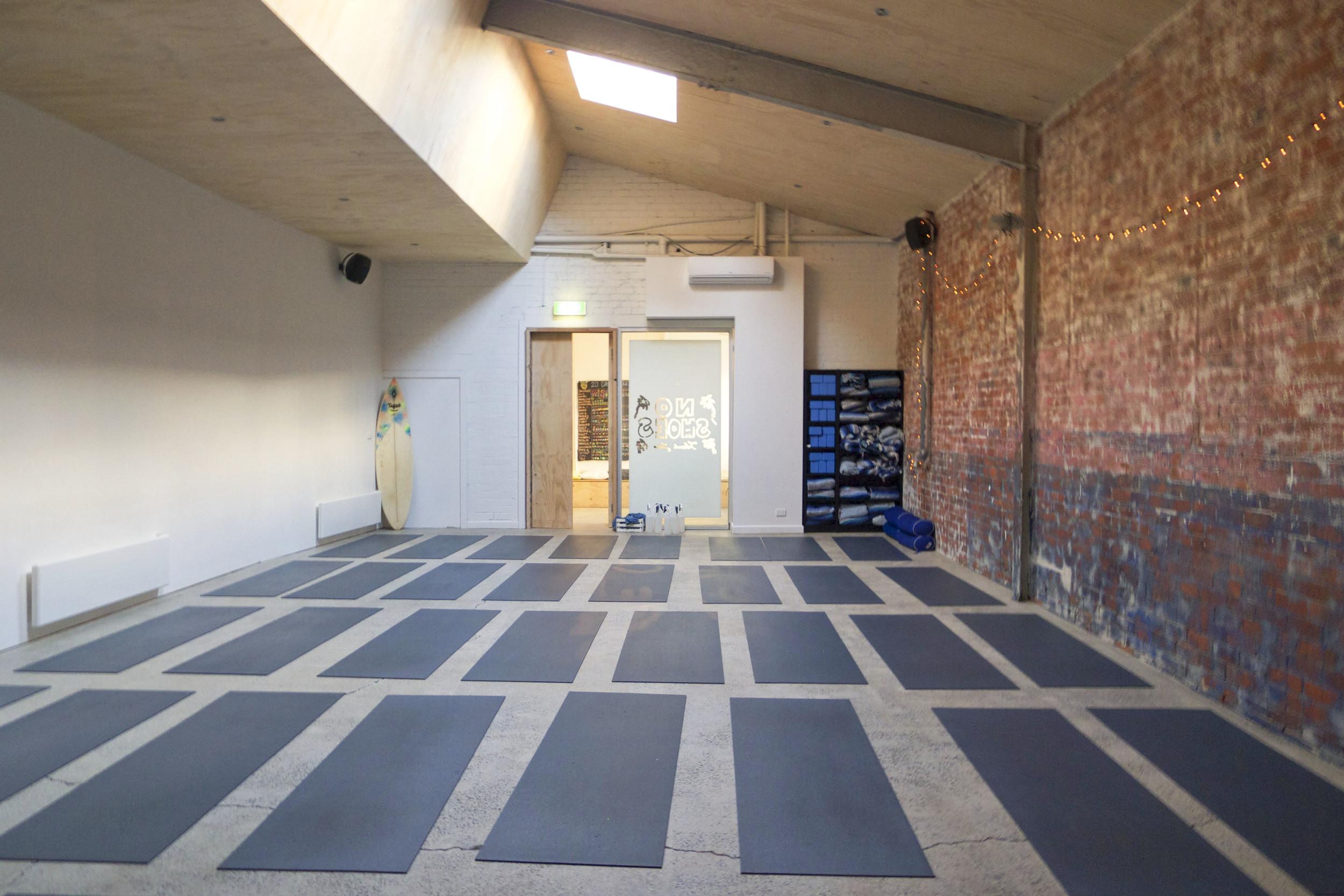 Yoga 213, Prahran, Melbourne, Australia2783.jpg
