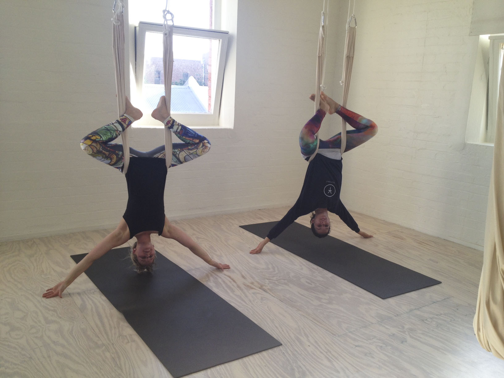 body flow yoga studio melbourne australia2790.jpg