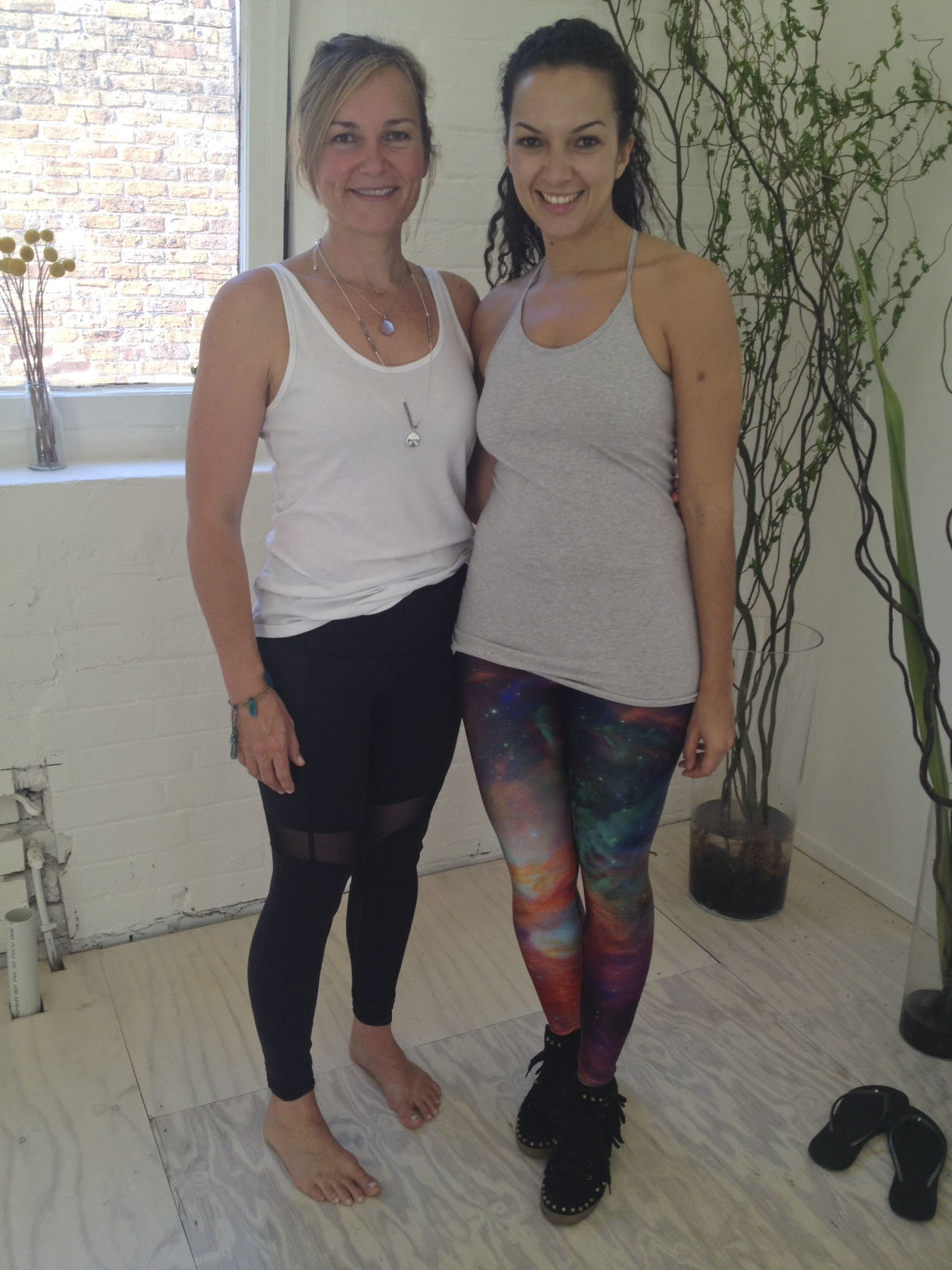 body flow yoga studio melbourne australia2789.jpg