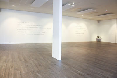 aya yoga studio melbourne australia2785.jpg