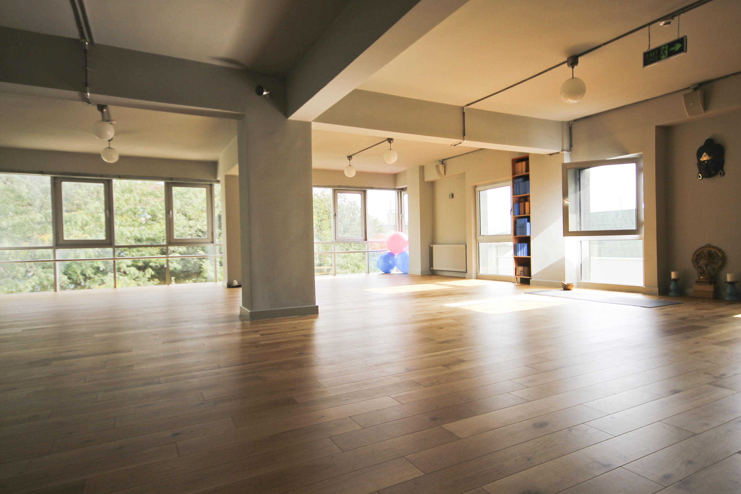 cihangir yoga studio istanbul cihangir2961.jpg