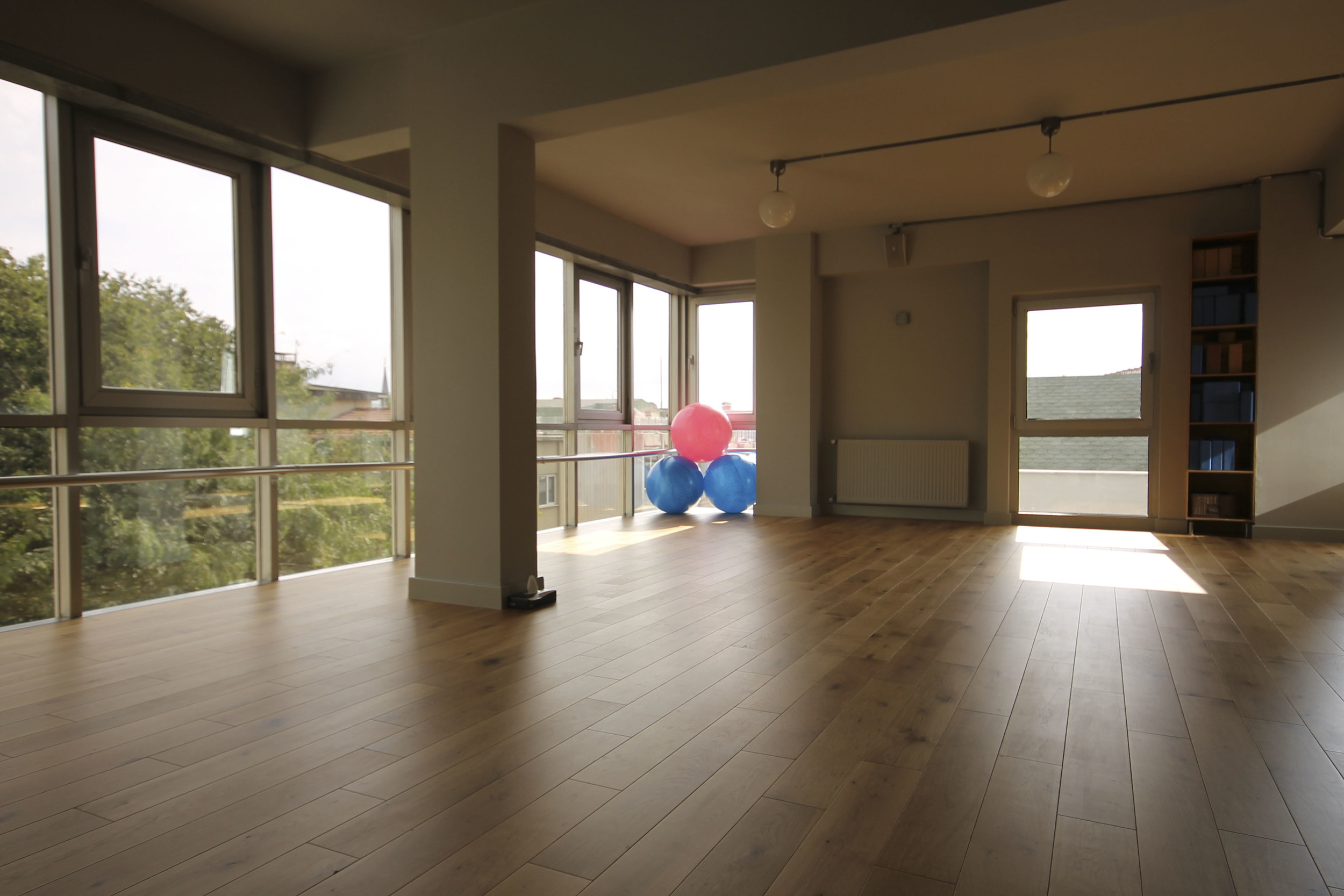 cihangir yoga studio istanbul cihangir2962.jpg