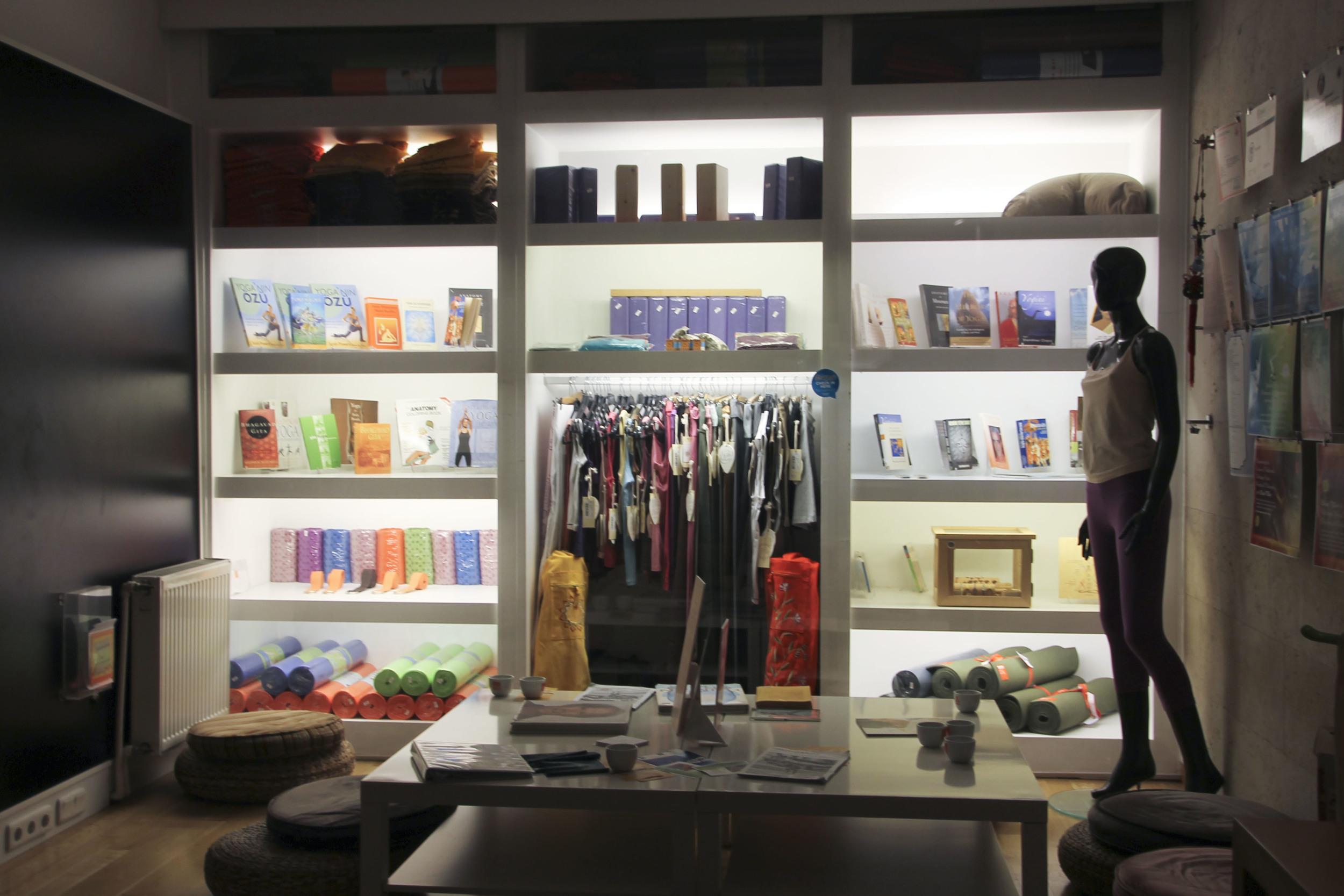 Yoga Studio_Yogasala NİŞANTAŞI, Istanbul3024.jpg