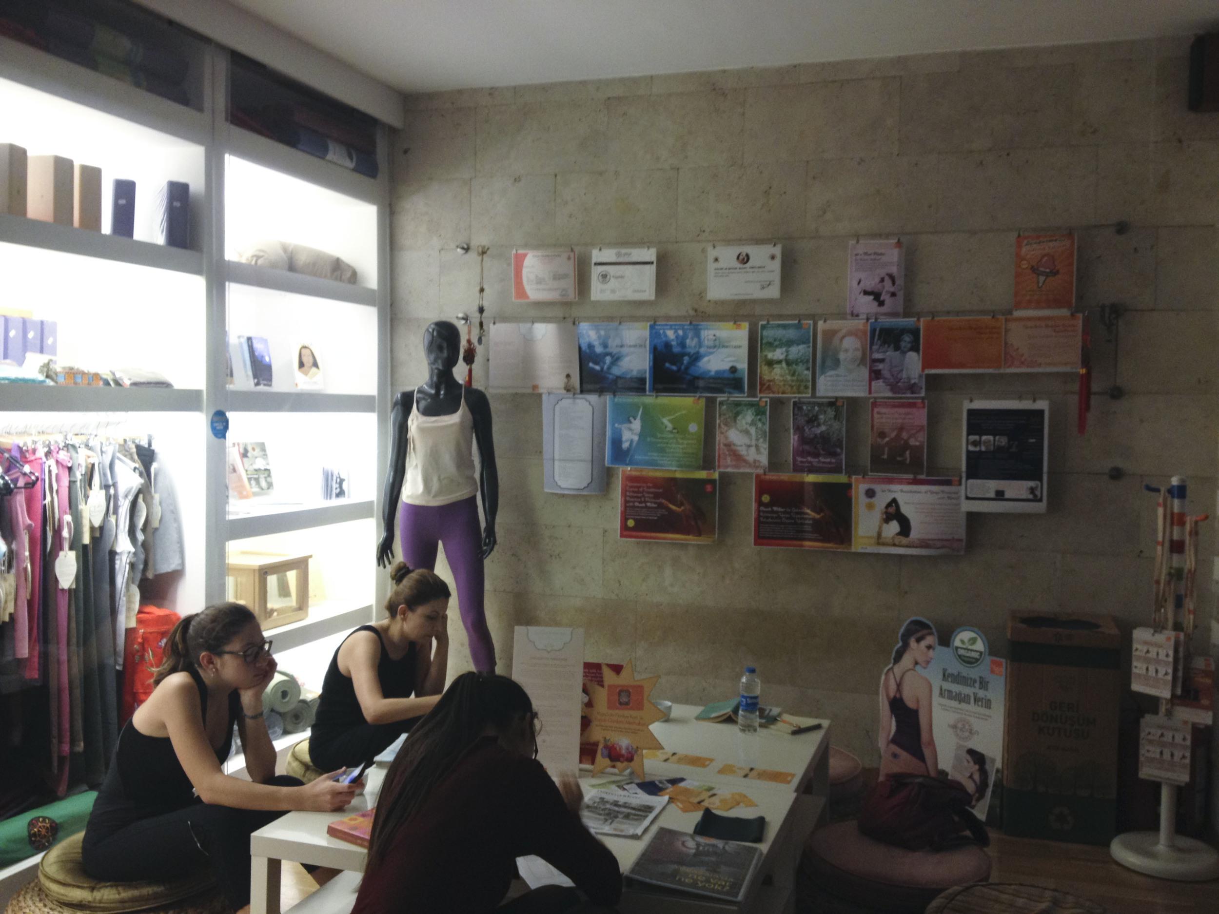 Yoga Studio_Yogasala NİŞANTAŞI, Istanbul3025.jpg