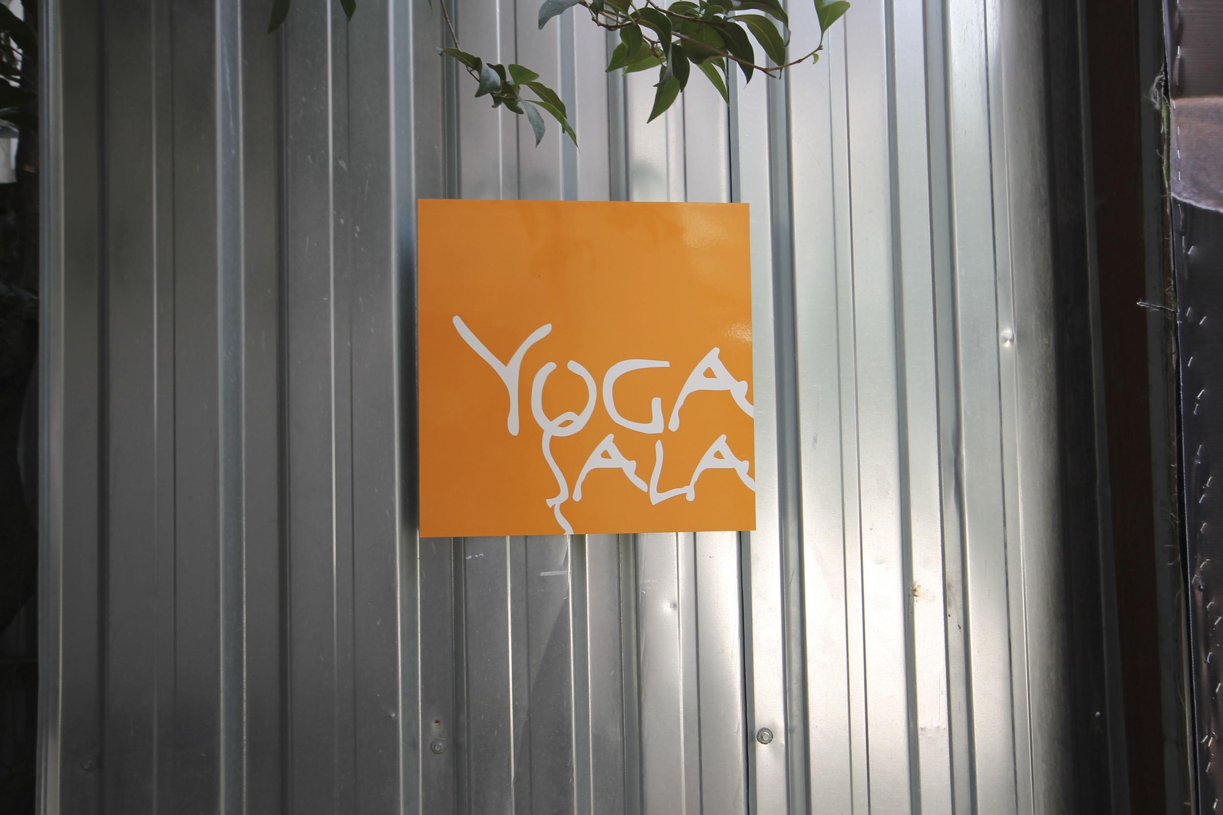 Yoga Studio_Yoga Sala Asien Istanbul 2989.jpg