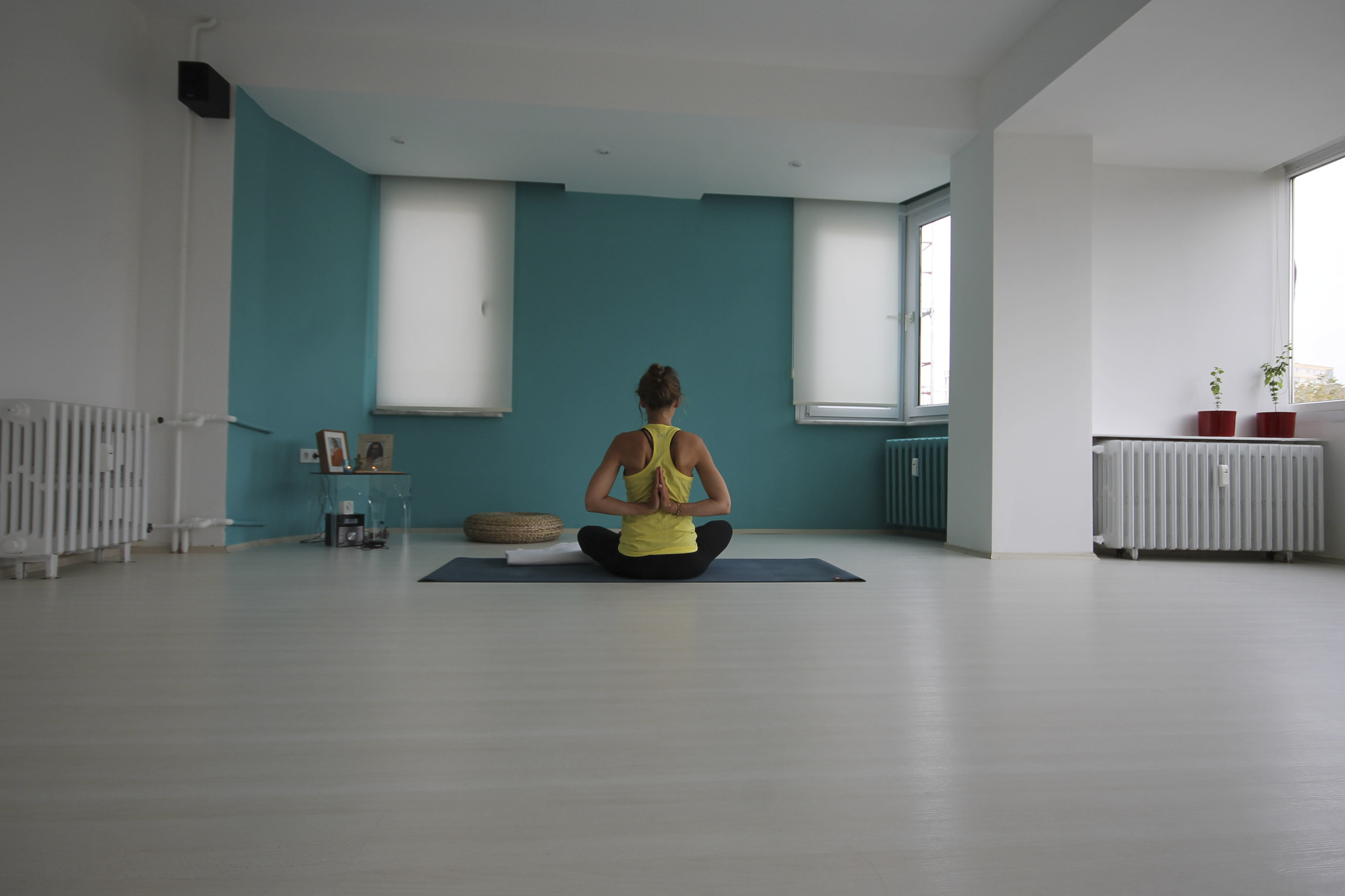 Yoga Studio_Yoga Sala Asien Istanbul 2999.jpg