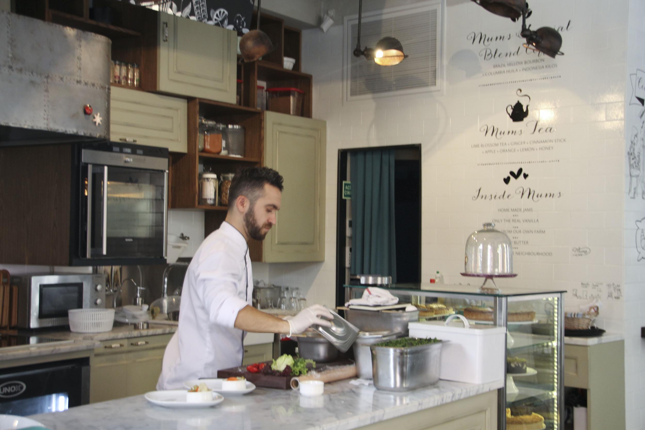 Mums, vegan vegeterian restaurant, istanbul2889.jpg