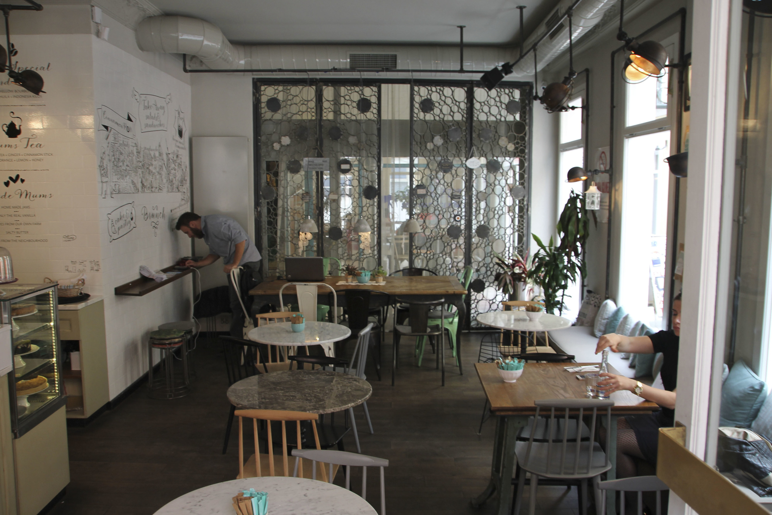 Mums, vegan vegeterian restaurant, istanbul2893.jpg