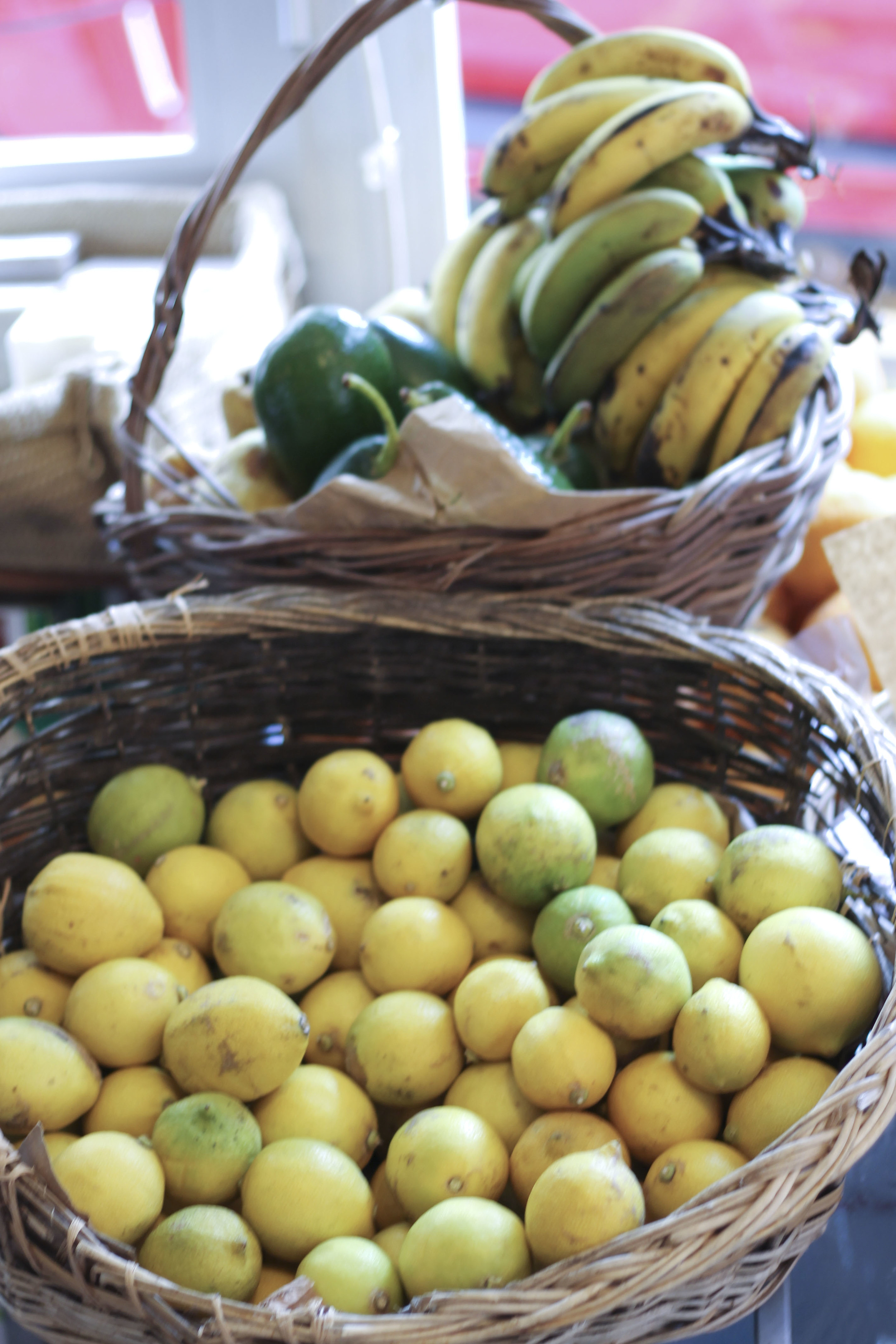 Balya oganic health food store, cihangir, istanbul2902.jpg